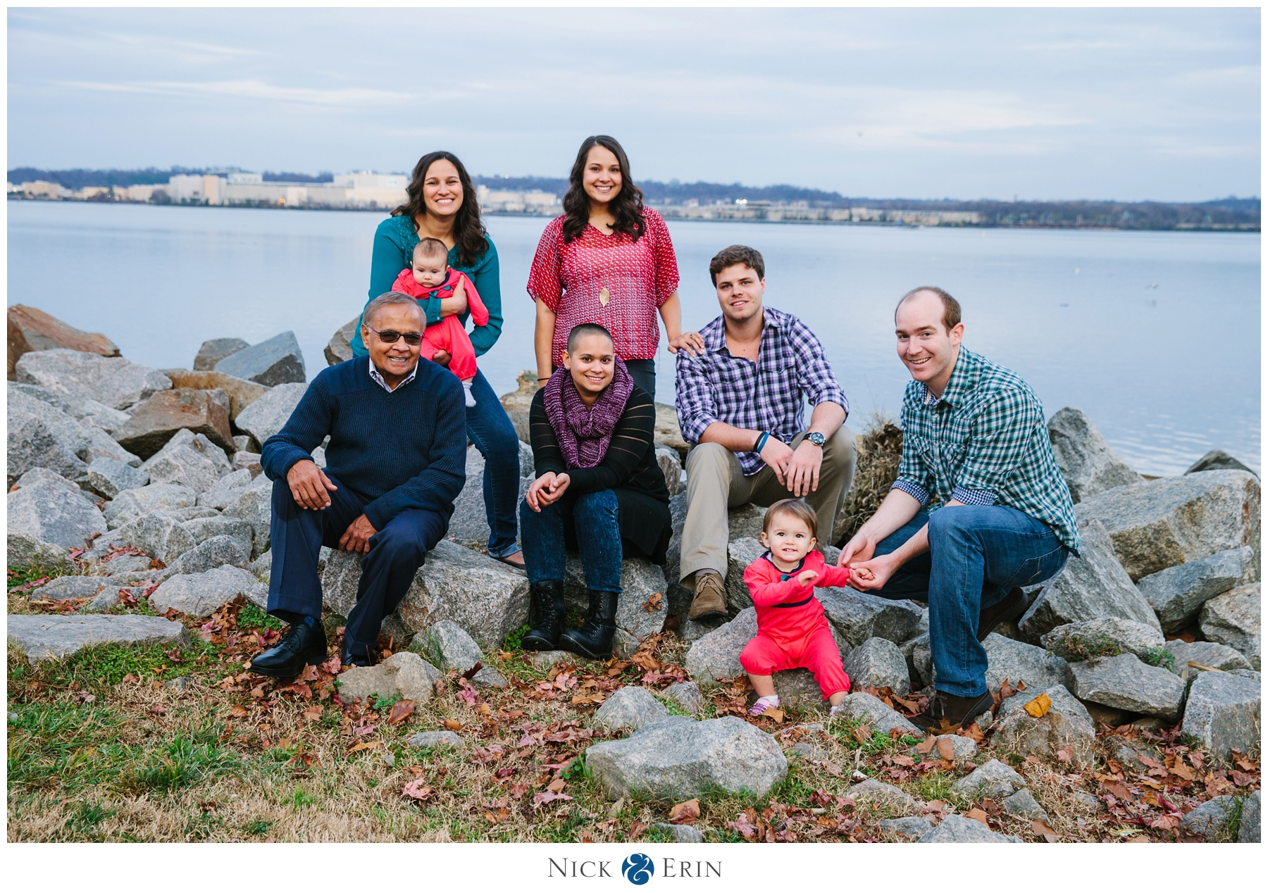 Donner_Photography_Hoesly Family Portraits_0005