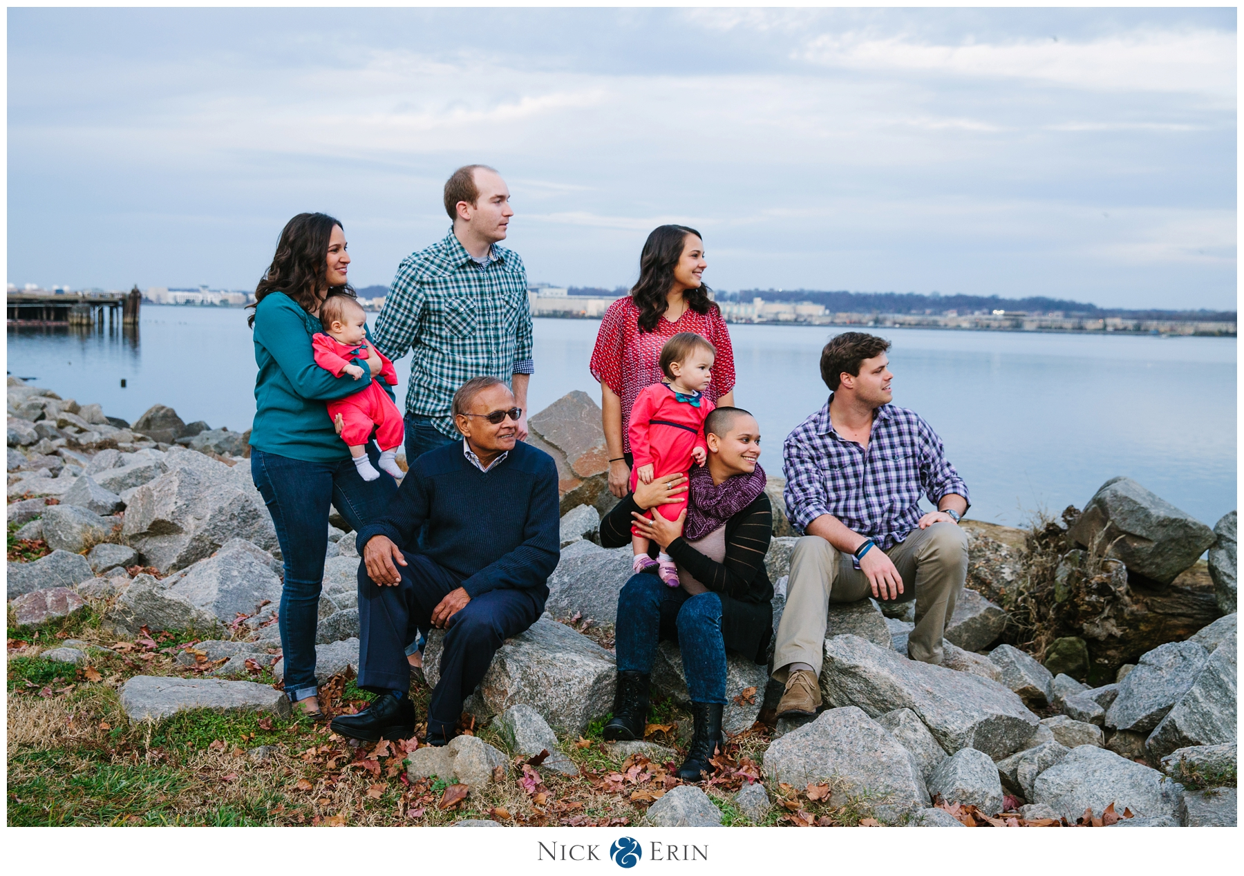 Donner_Photography_Hoesly Family Portraits_0006