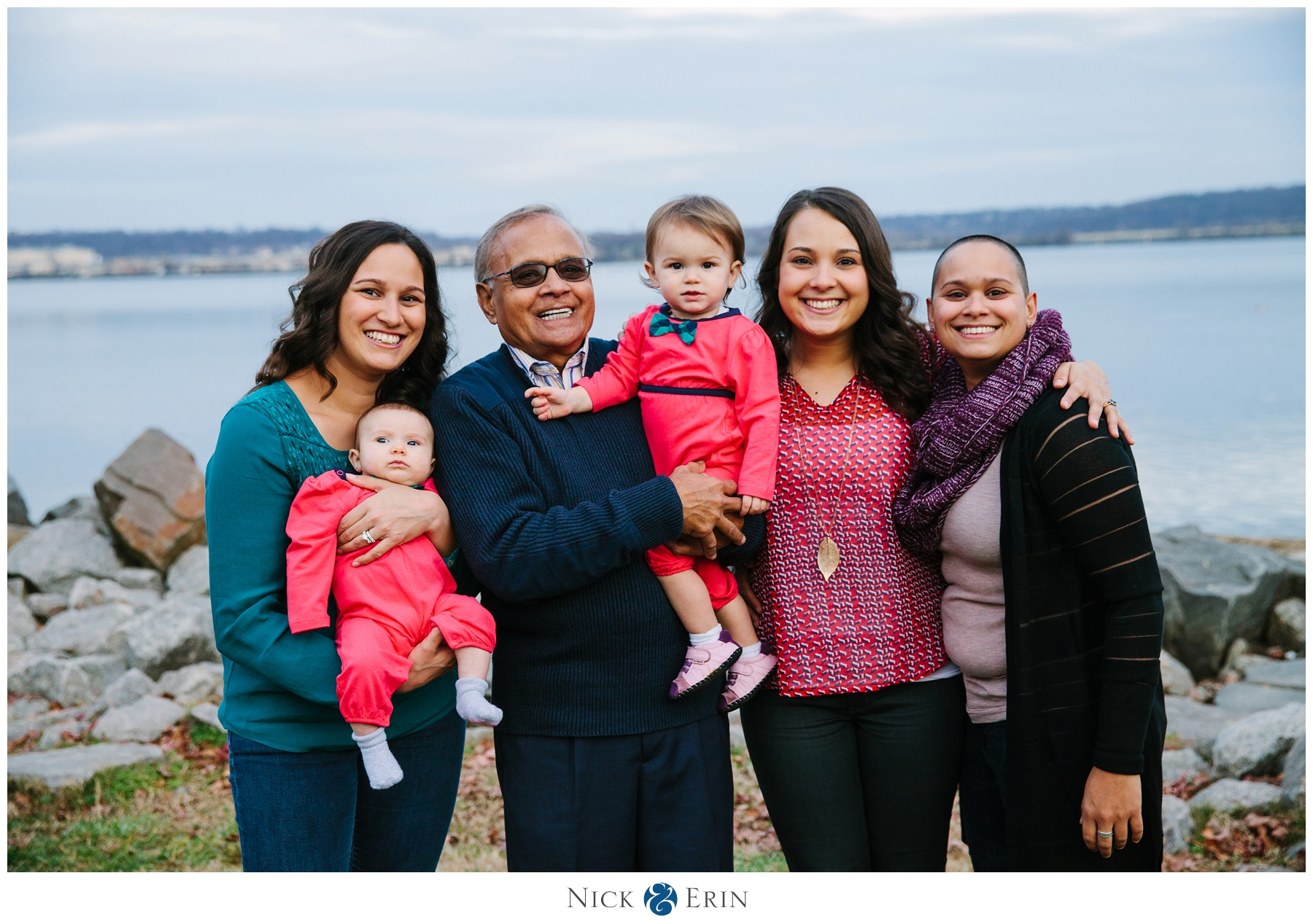 Donner_Photography_Hoesly Family Portraits_0007