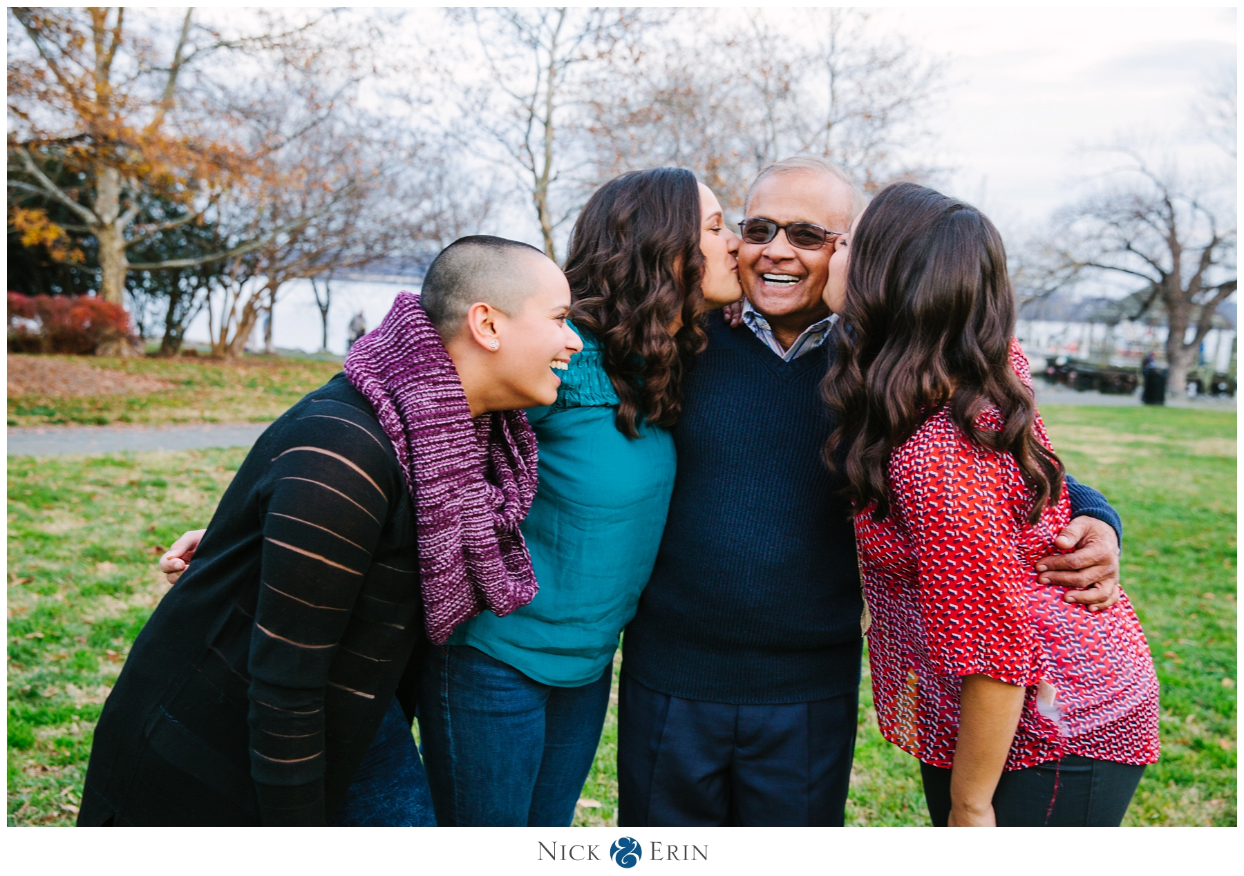 Donner_Photography_Hoesly Family Portraits_0009