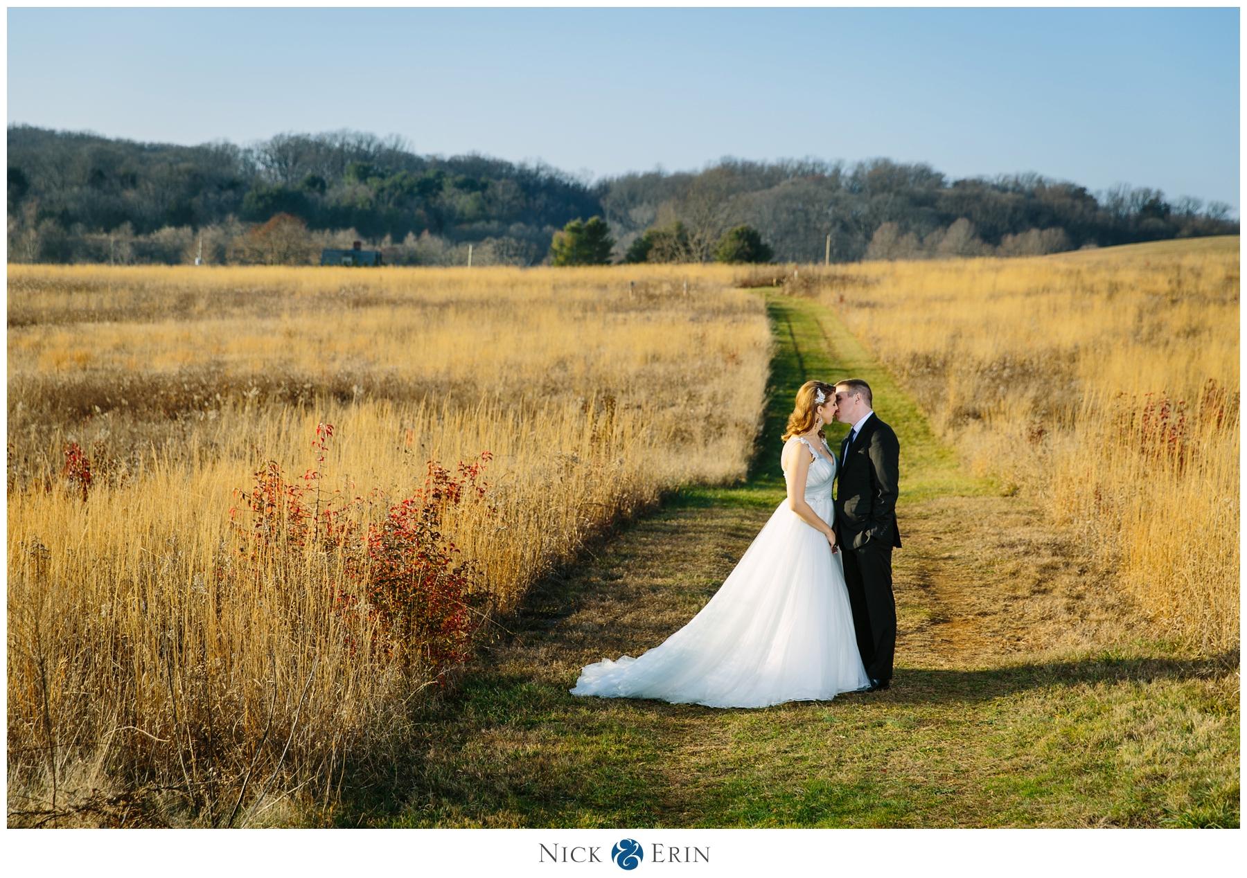 Donner_Photography_Mendenhall Inn Wedding_Blake & Kristina_0001