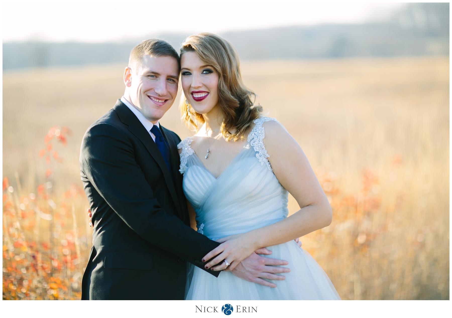 Donner_Photography_Mendenhall Inn Wedding_Blake & Kristina_0002