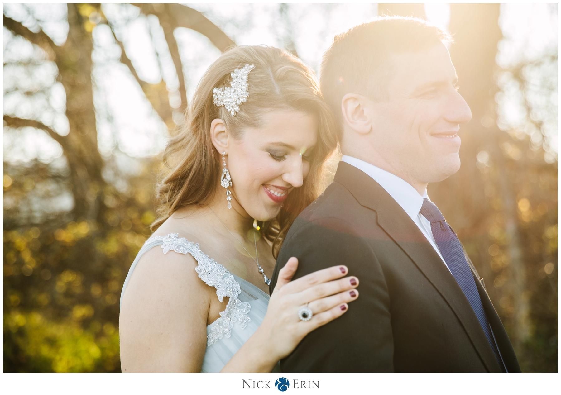 Donner_Photography_Mendenhall Inn Wedding_Blake & Kristina_0003