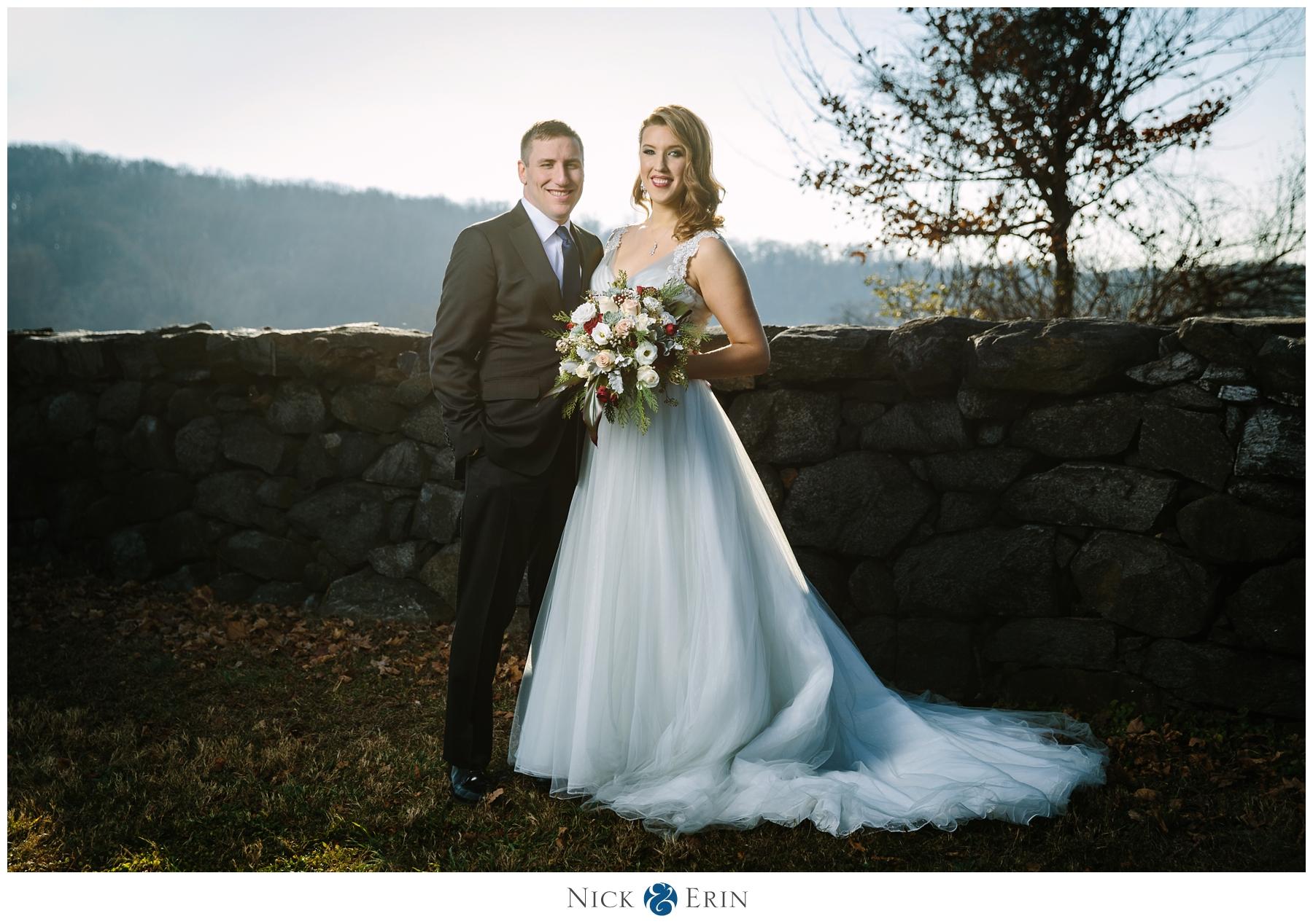 Donner_Photography_Mendenhall Inn Wedding_Blake & Kristina_0004