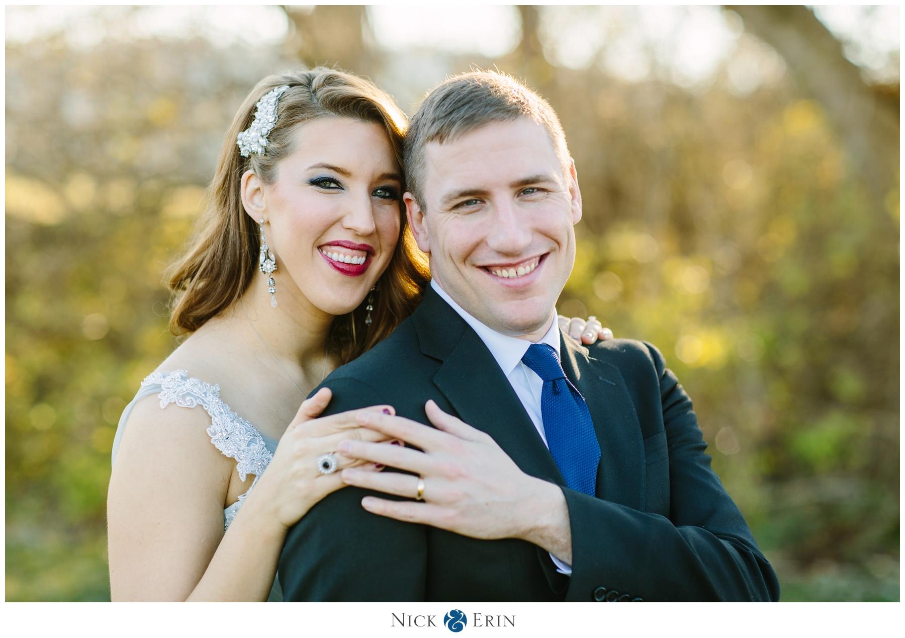 Donner_Photography_Mendenhall Inn Wedding_Blake & Kristina_0005