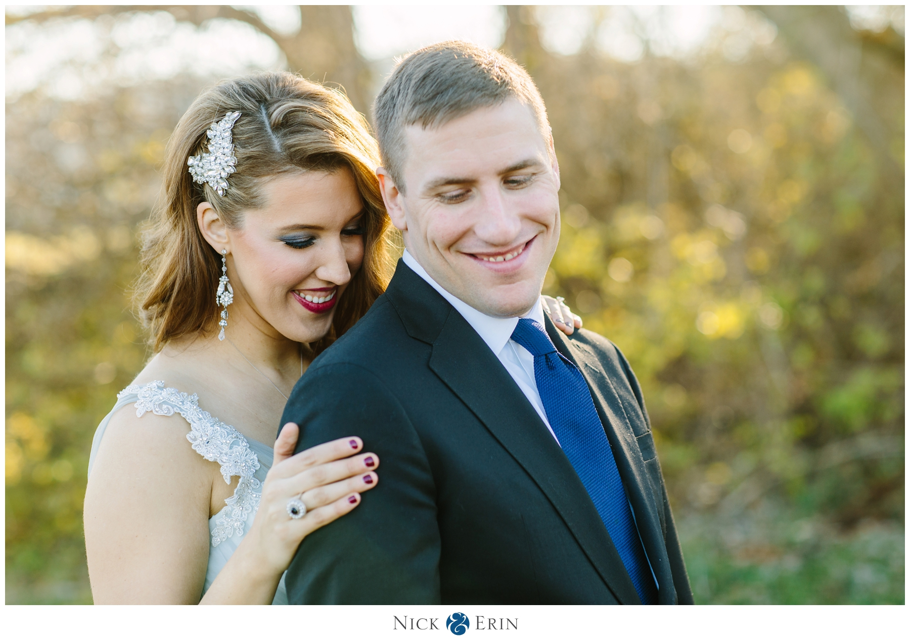 Donner_Photography_Mendenhall Inn Wedding_Blake & Kristina_0006