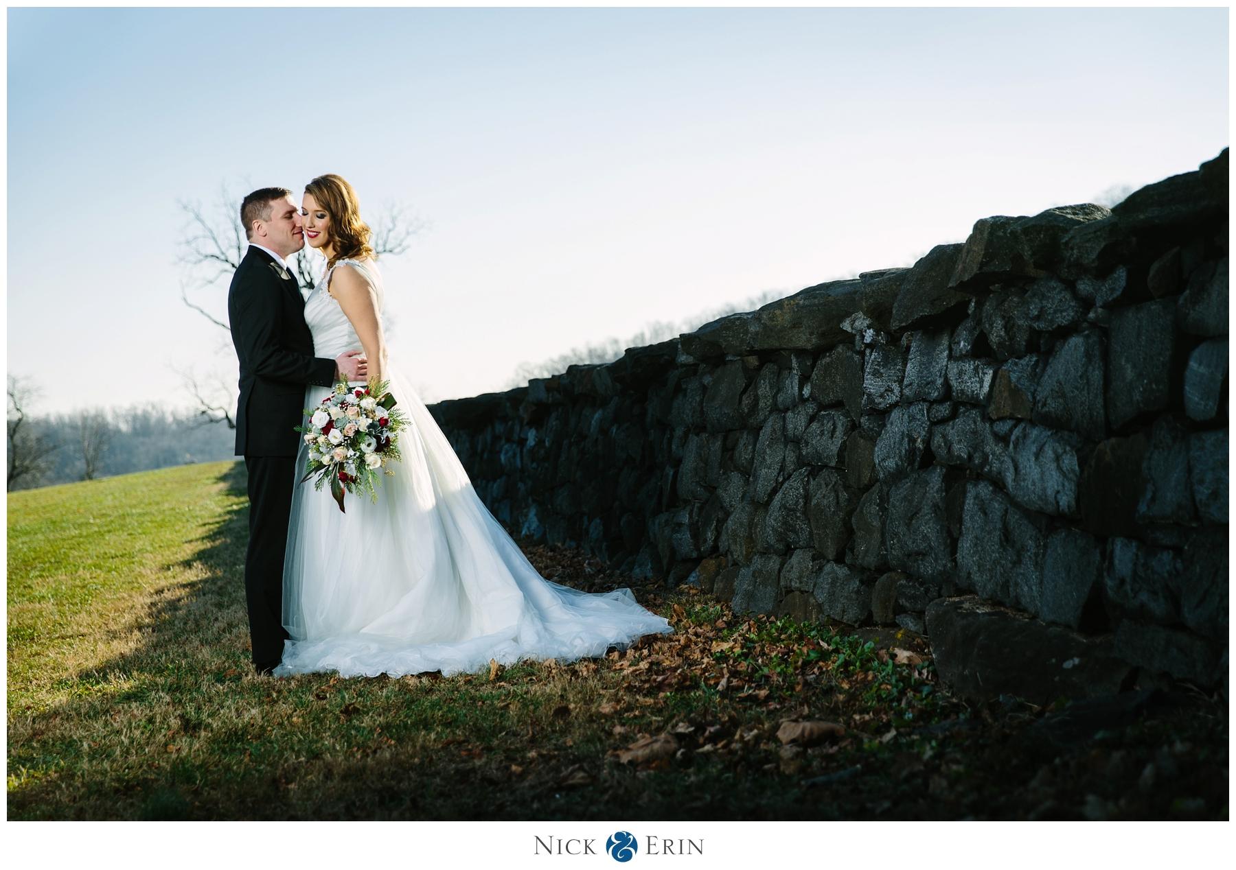 Donner_Photography_Mendenhall Inn Wedding_Blake & Kristina_0007