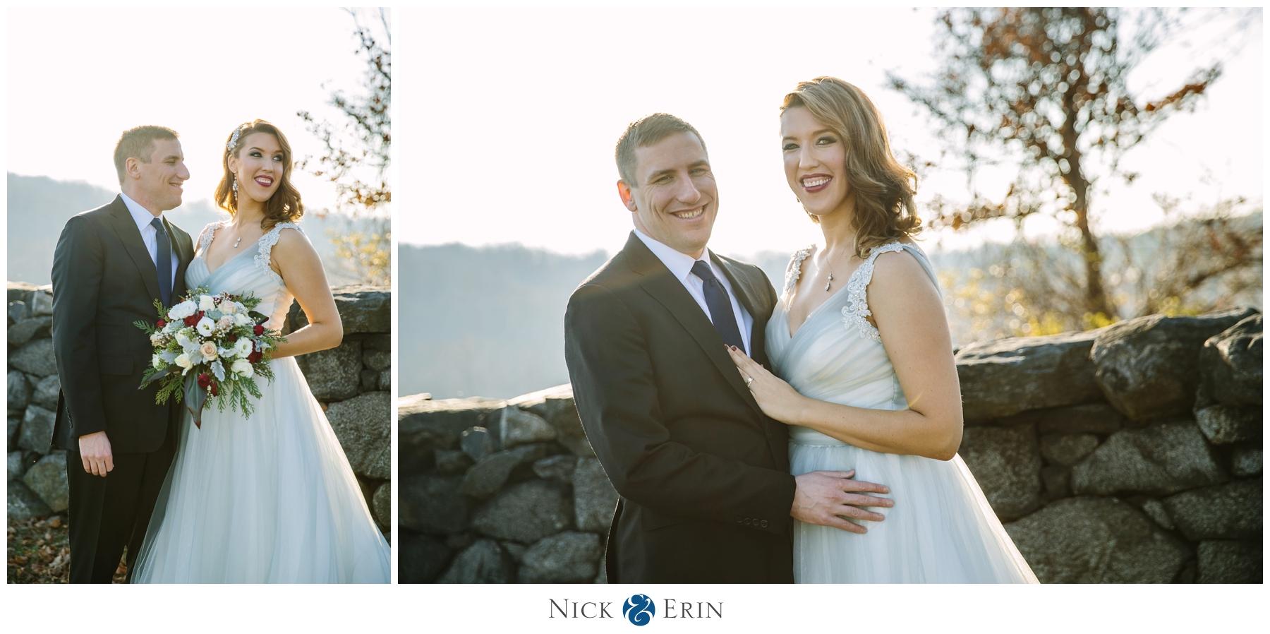 Donner_Photography_Mendenhall Inn Wedding_Blake & Kristina_0008