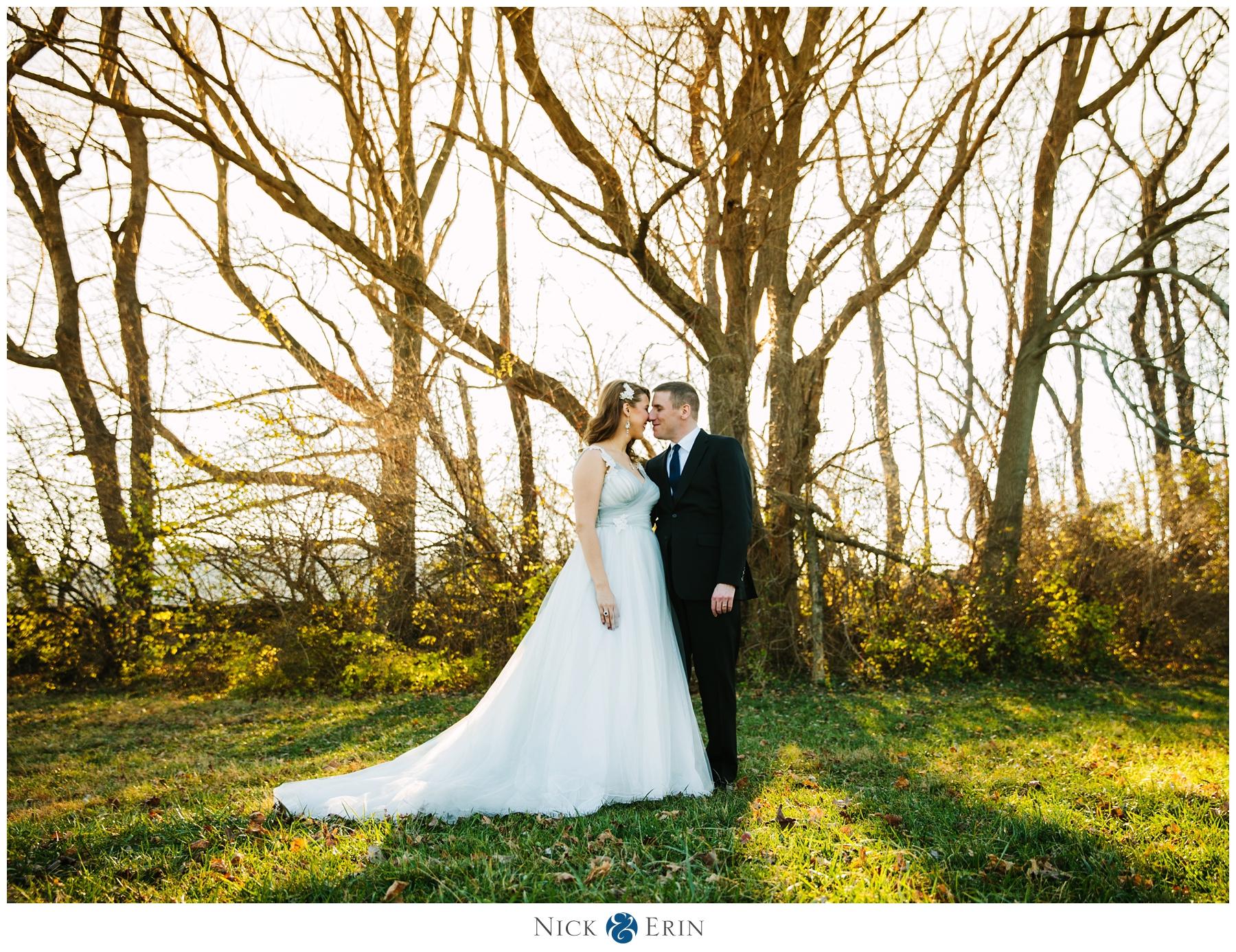 Donner_Photography_Mendenhall Inn Wedding_Blake & Kristina_0009