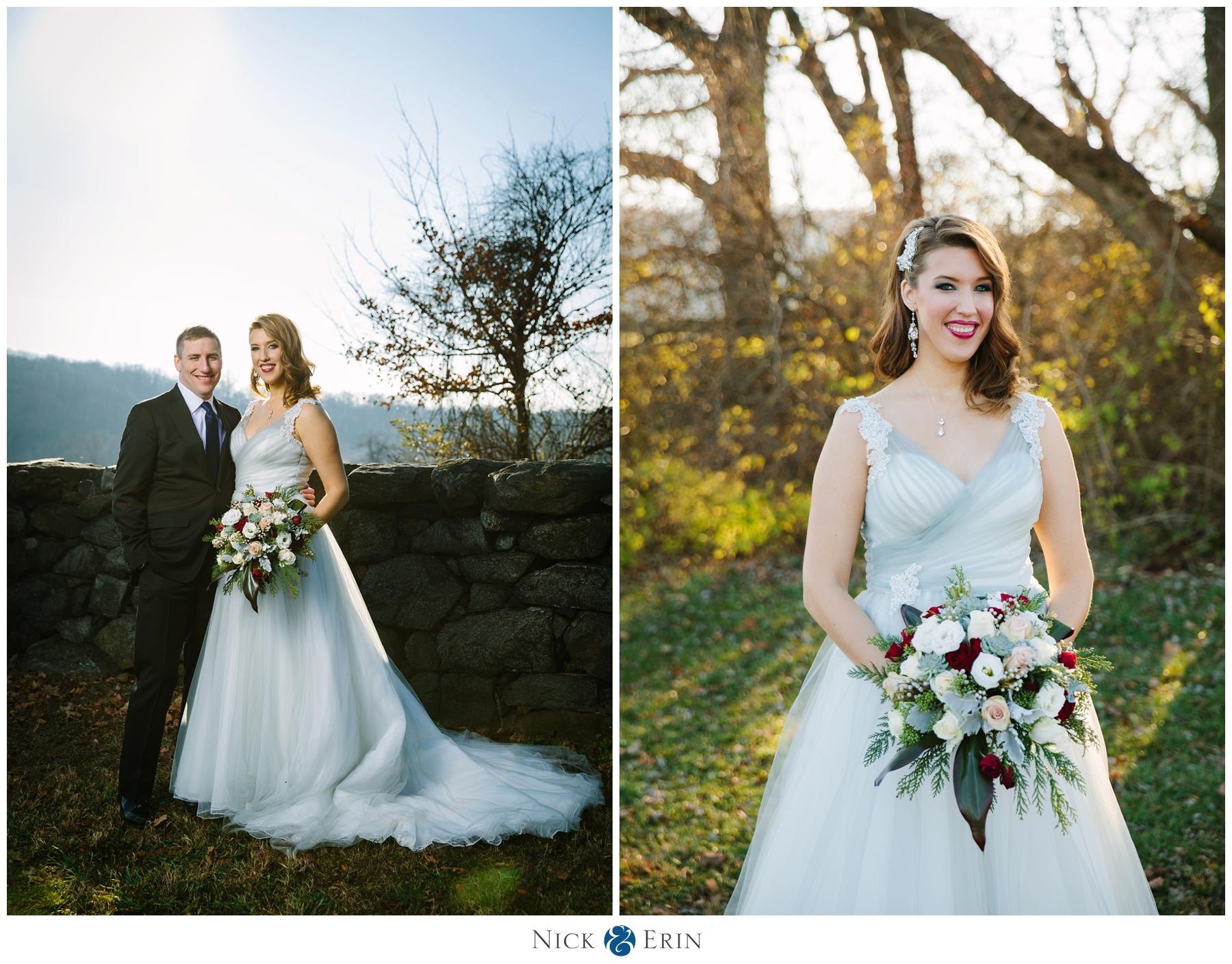 Donner_Photography_Mendenhall Inn Wedding_Blake & Kristina_0010