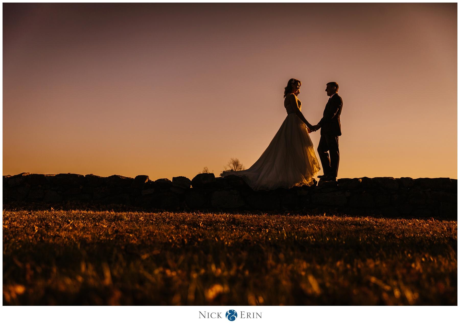 Donner_Photography_Mendenhall Inn Wedding_Blake & Kristina_0014