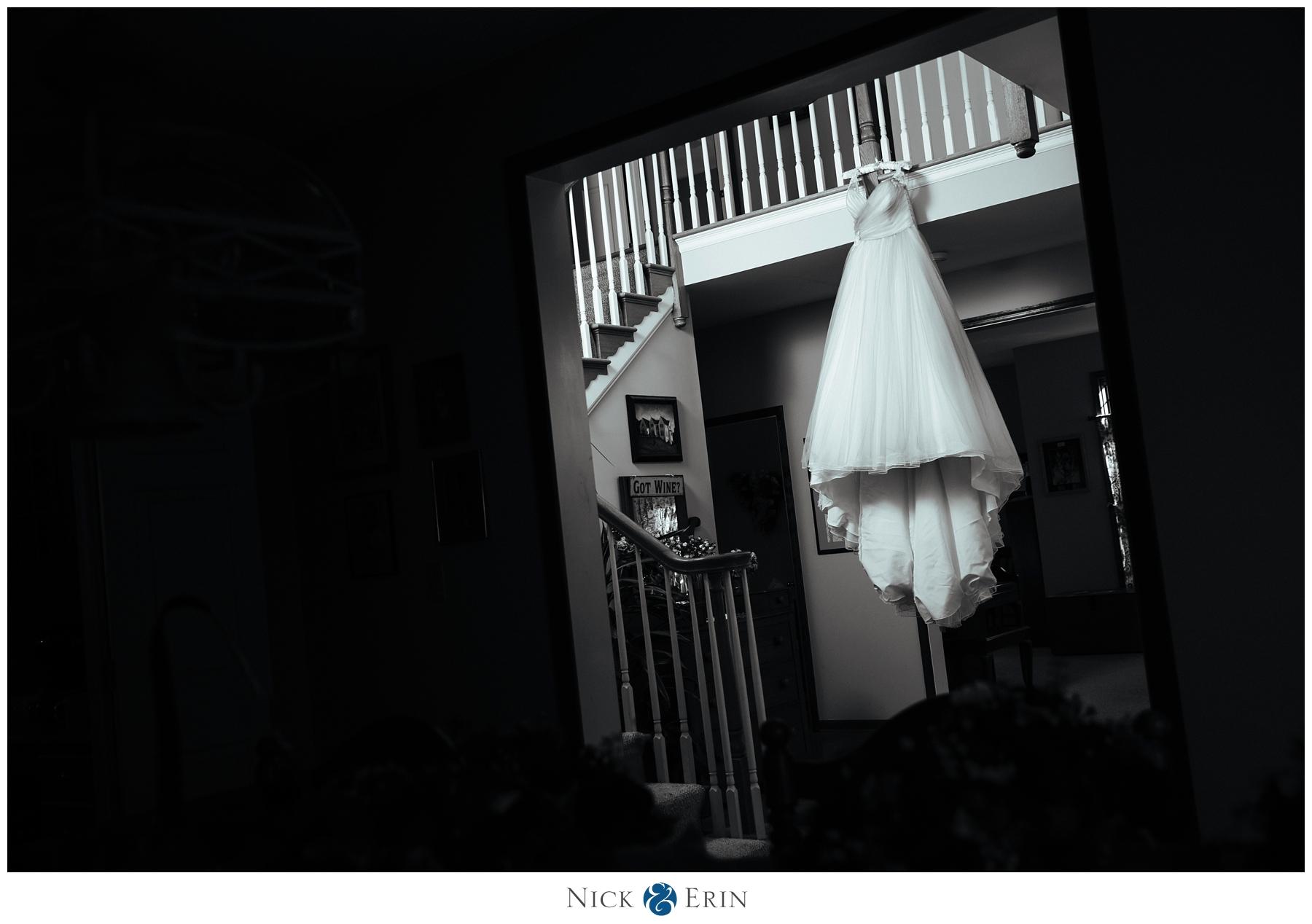 Donner_Photography_Mendenhall Inn Wedding_Blake & Kristina_0015