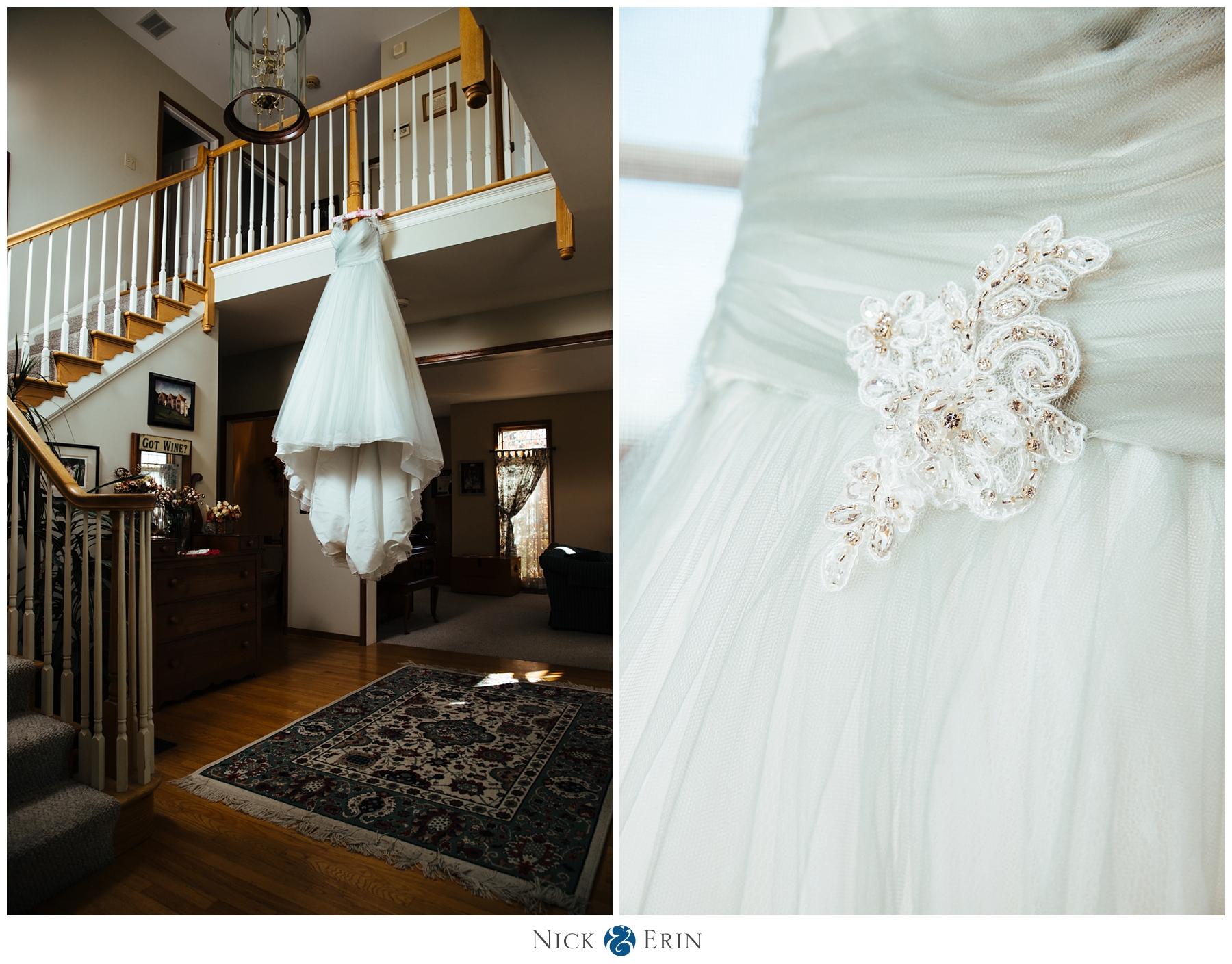 Donner_Photography_Mendenhall Inn Wedding_Blake & Kristina_0016