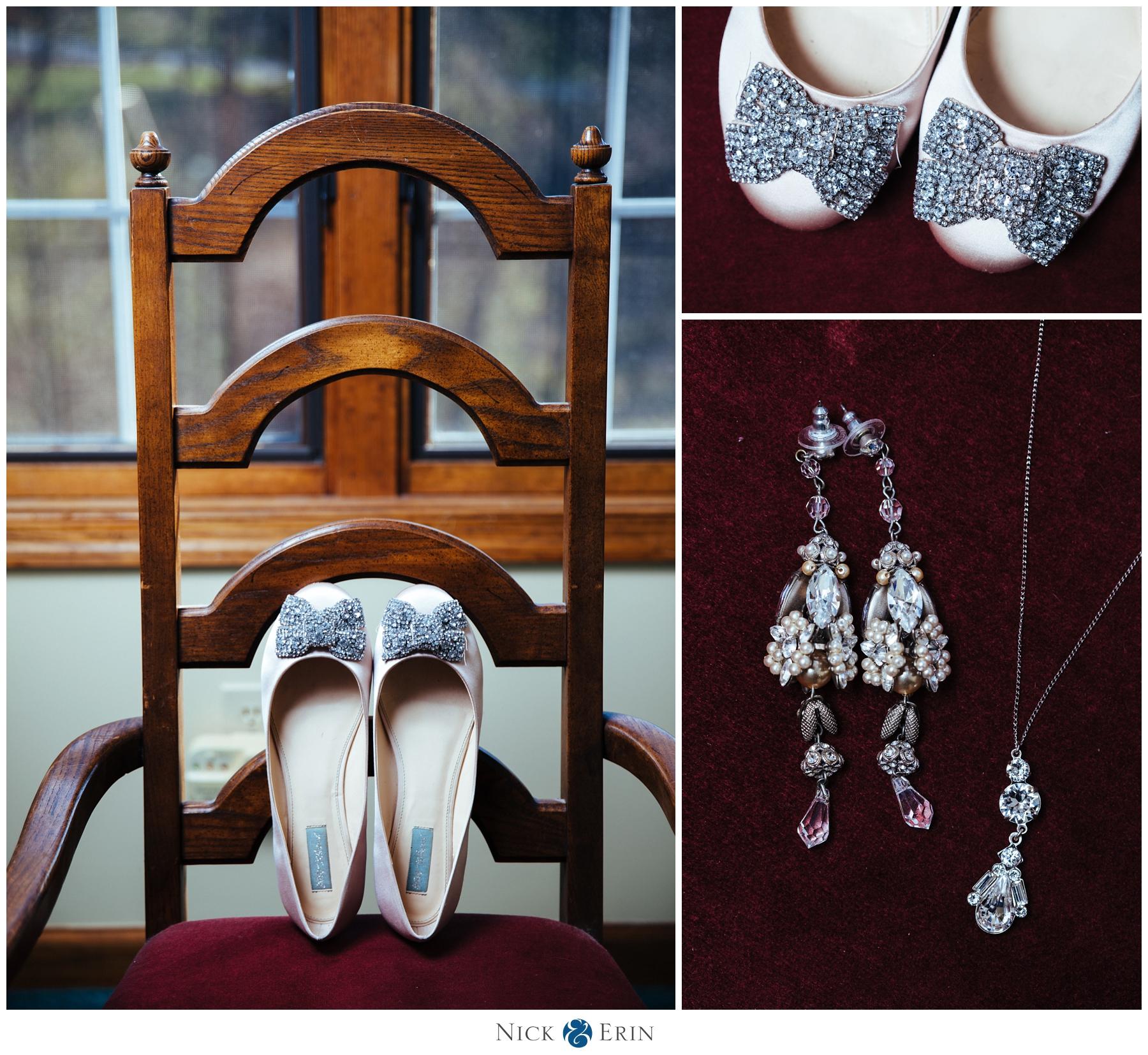 Donner_Photography_Mendenhall Inn Wedding_Blake & Kristina_0017