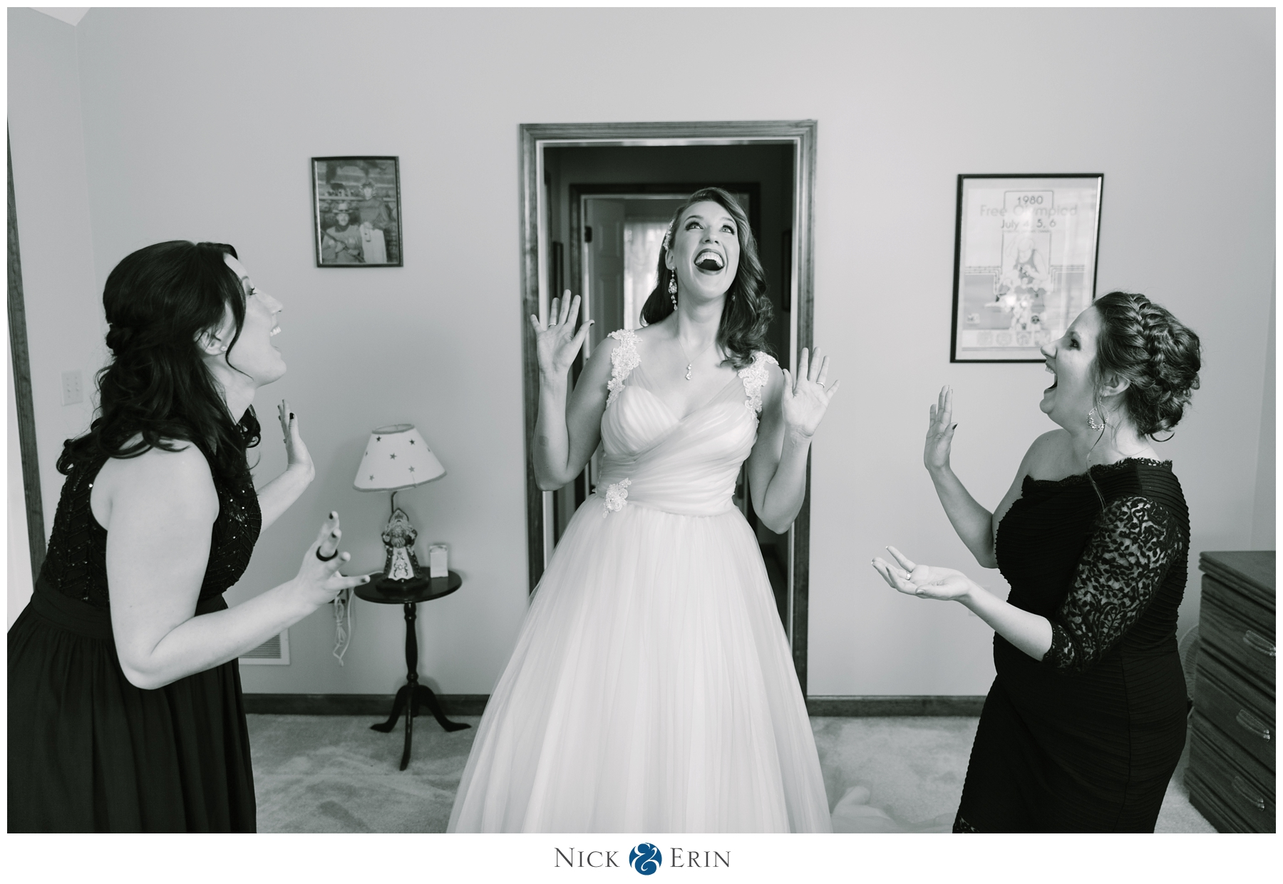 Donner_Photography_Mendenhall Inn Wedding_Blake & Kristina_0018