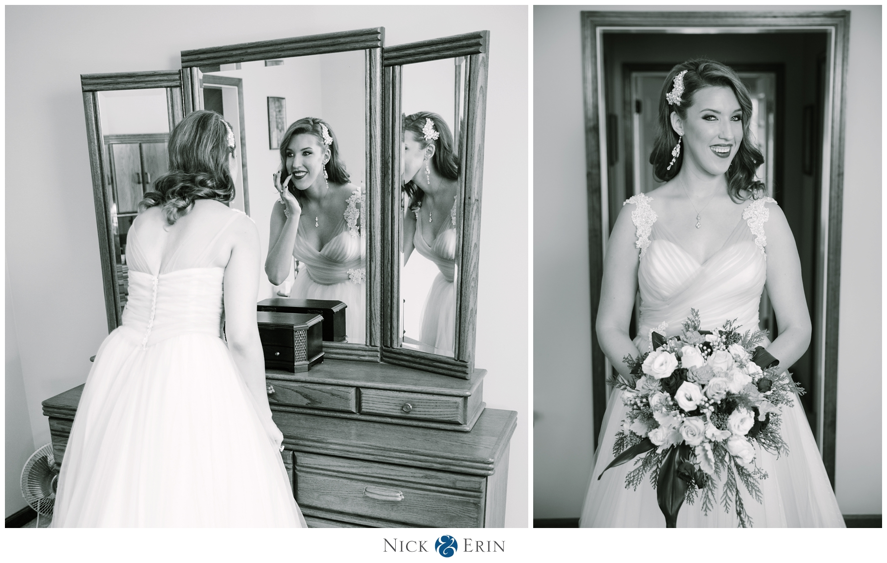 Donner_Photography_Mendenhall Inn Wedding_Blake & Kristina_0020