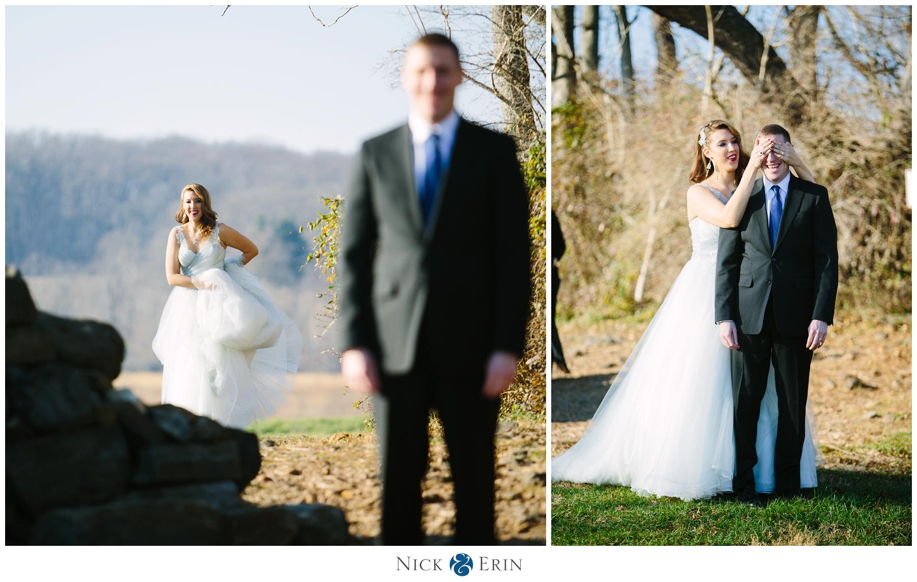 Donner_Photography_Mendenhall Inn Wedding_Blake & Kristina_0021