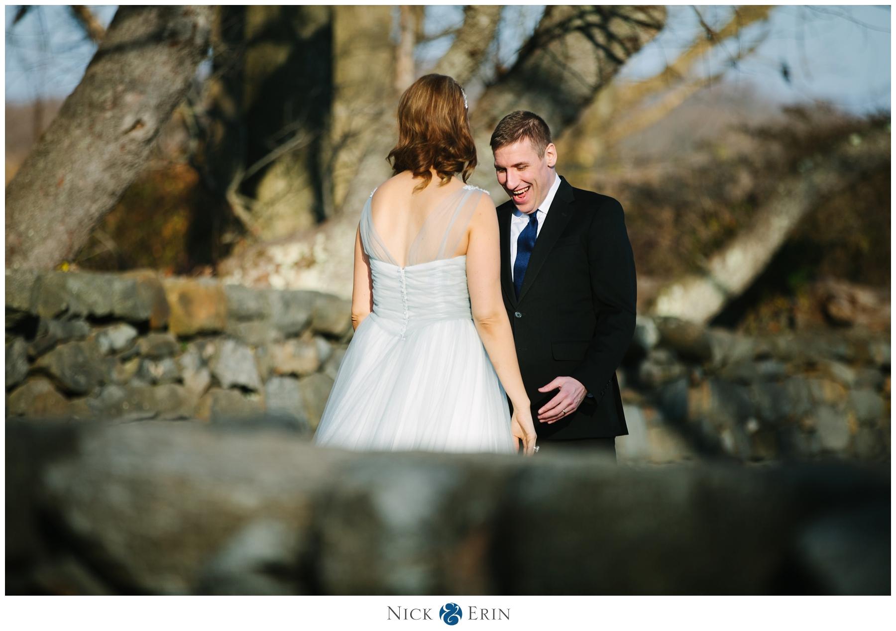 Donner_Photography_Mendenhall Inn Wedding_Blake & Kristina_0022