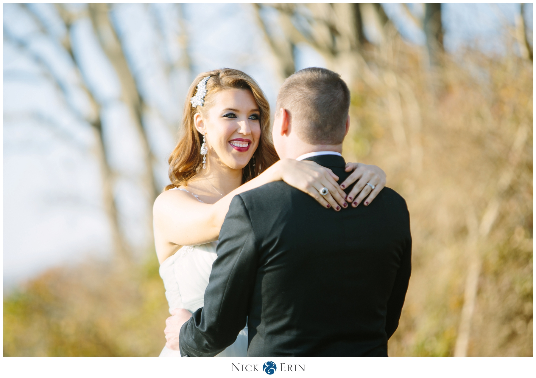 Donner_Photography_Mendenhall Inn Wedding_Blake & Kristina_0023