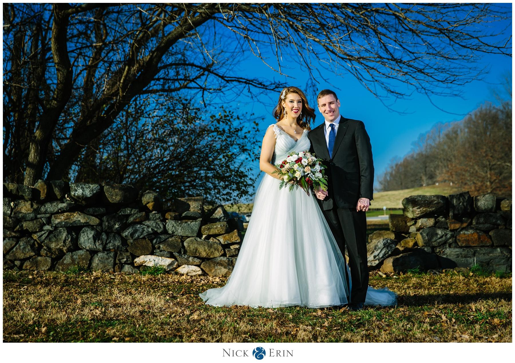 Donner_Photography_Mendenhall Inn Wedding_Blake & Kristina_0024