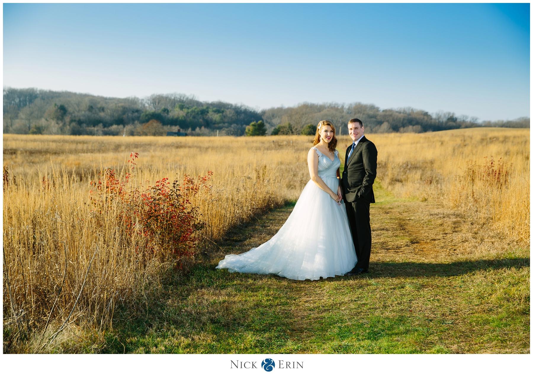 Donner_Photography_Mendenhall Inn Wedding_Blake & Kristina_0025