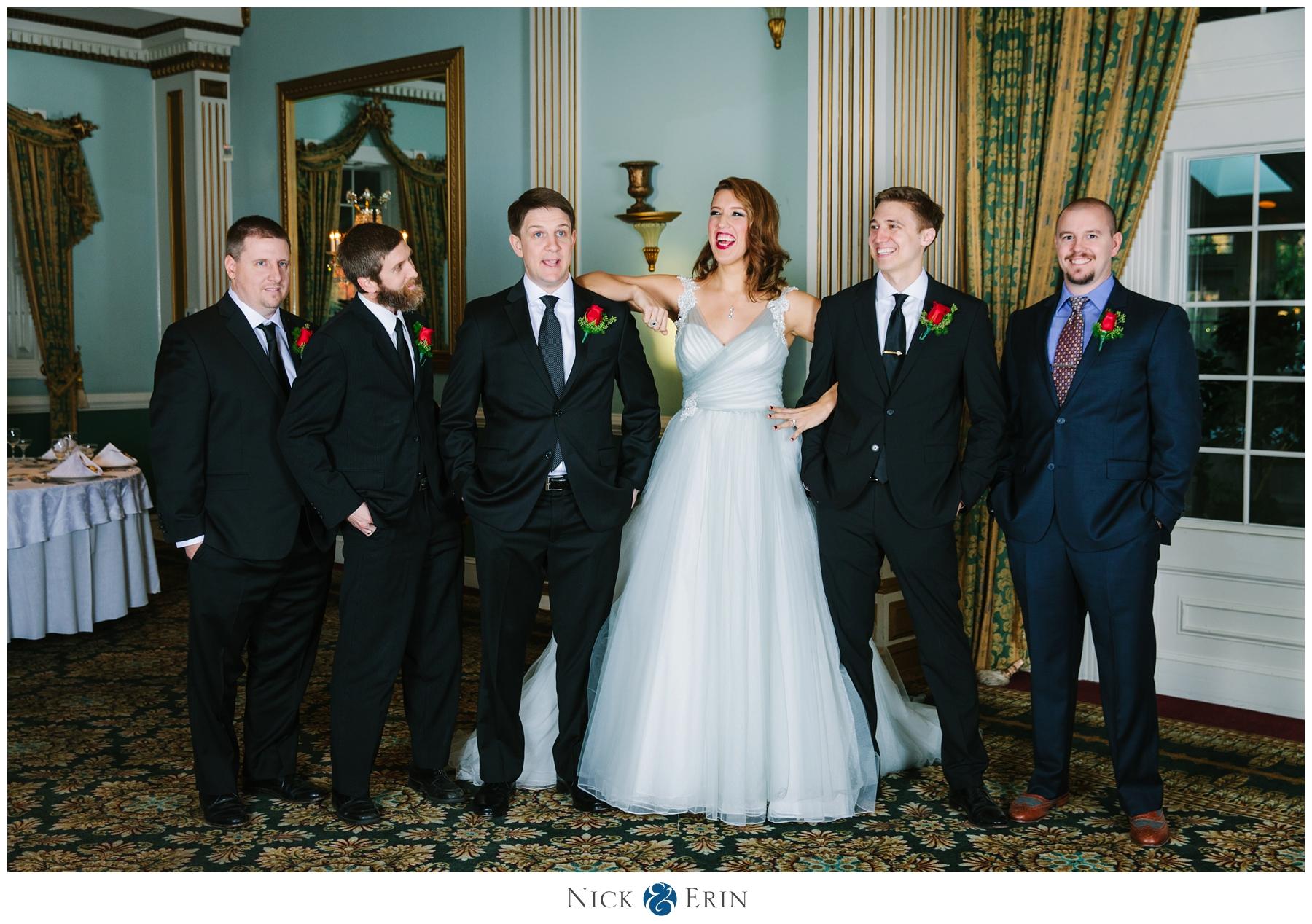 Donner_Photography_Mendenhall Inn Wedding_Blake & Kristina_0026