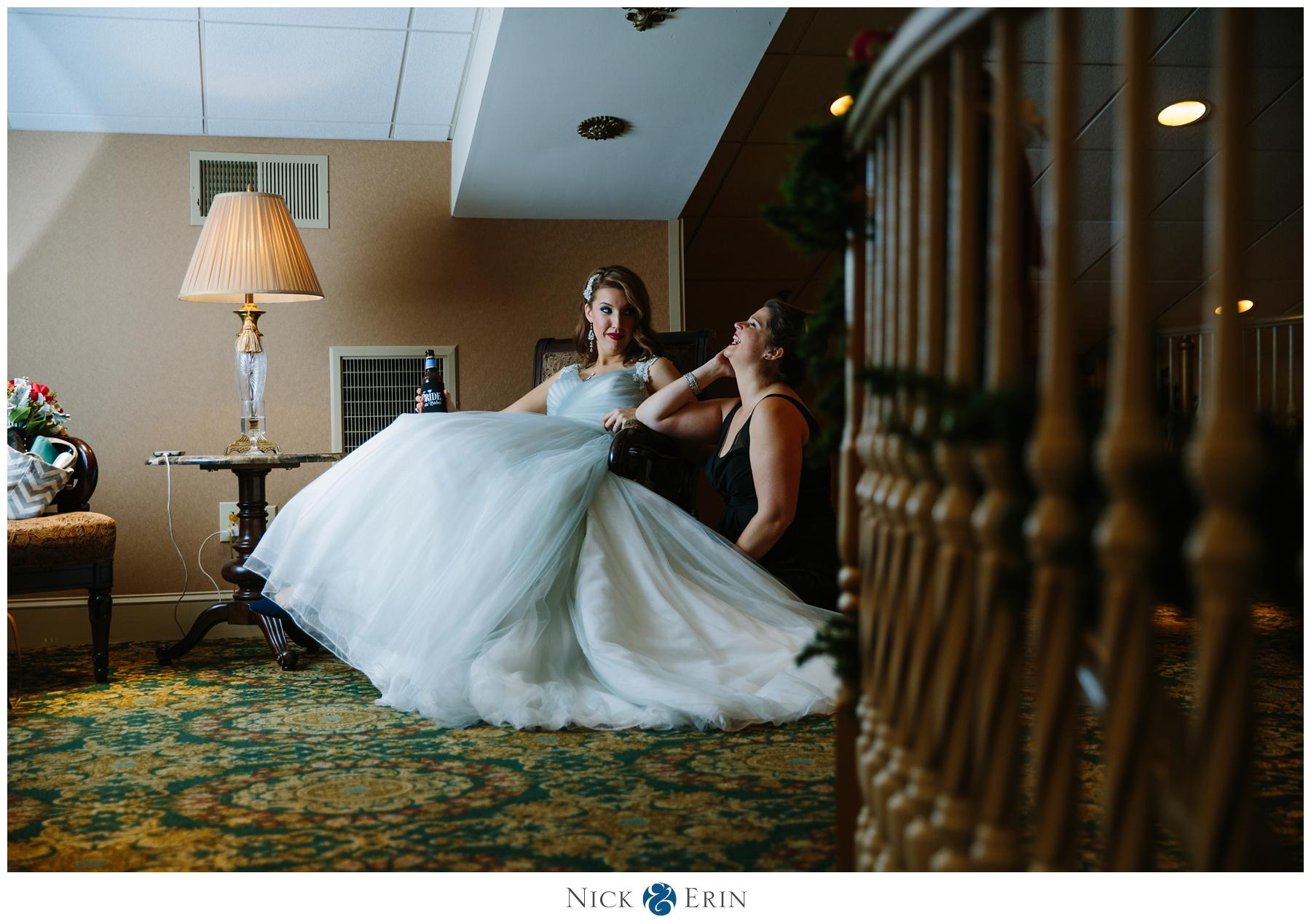 Donner_Photography_Mendenhall Inn Wedding_Blake & Kristina_0027