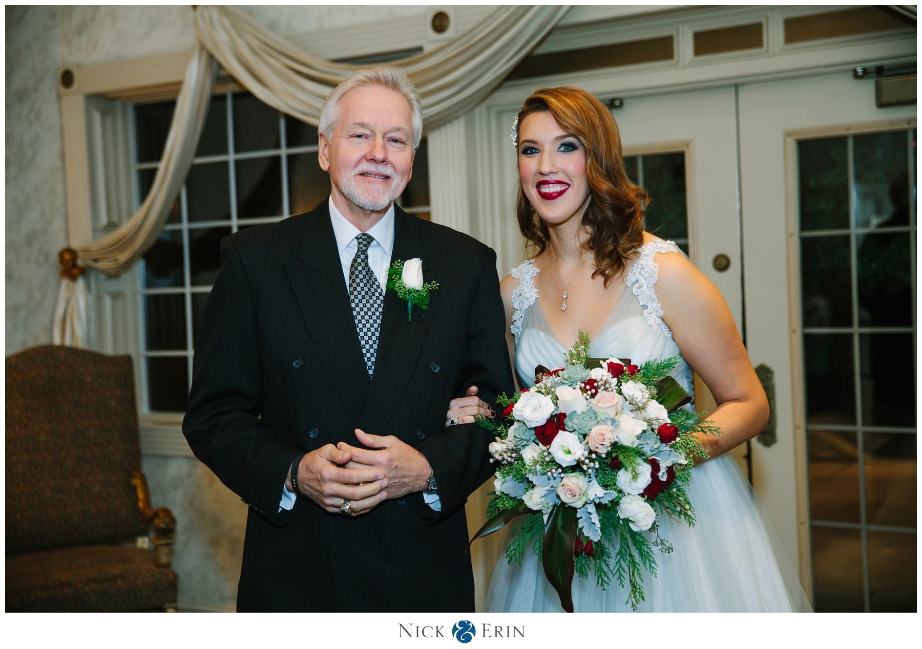 Donner_Photography_Mendenhall Inn Wedding_Blake & Kristina_0028