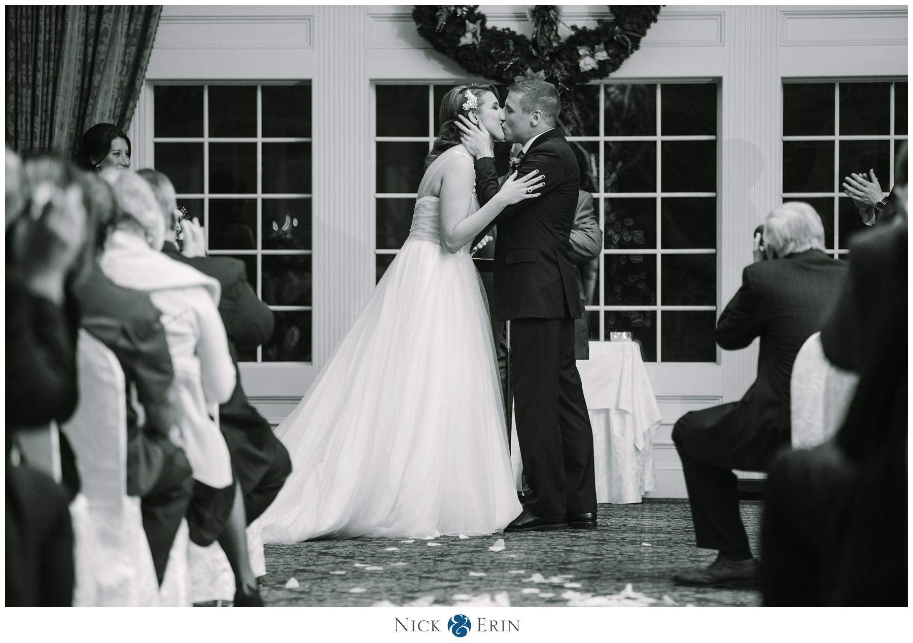 Donner_Photography_Mendenhall Inn Wedding_Blake & Kristina_0031