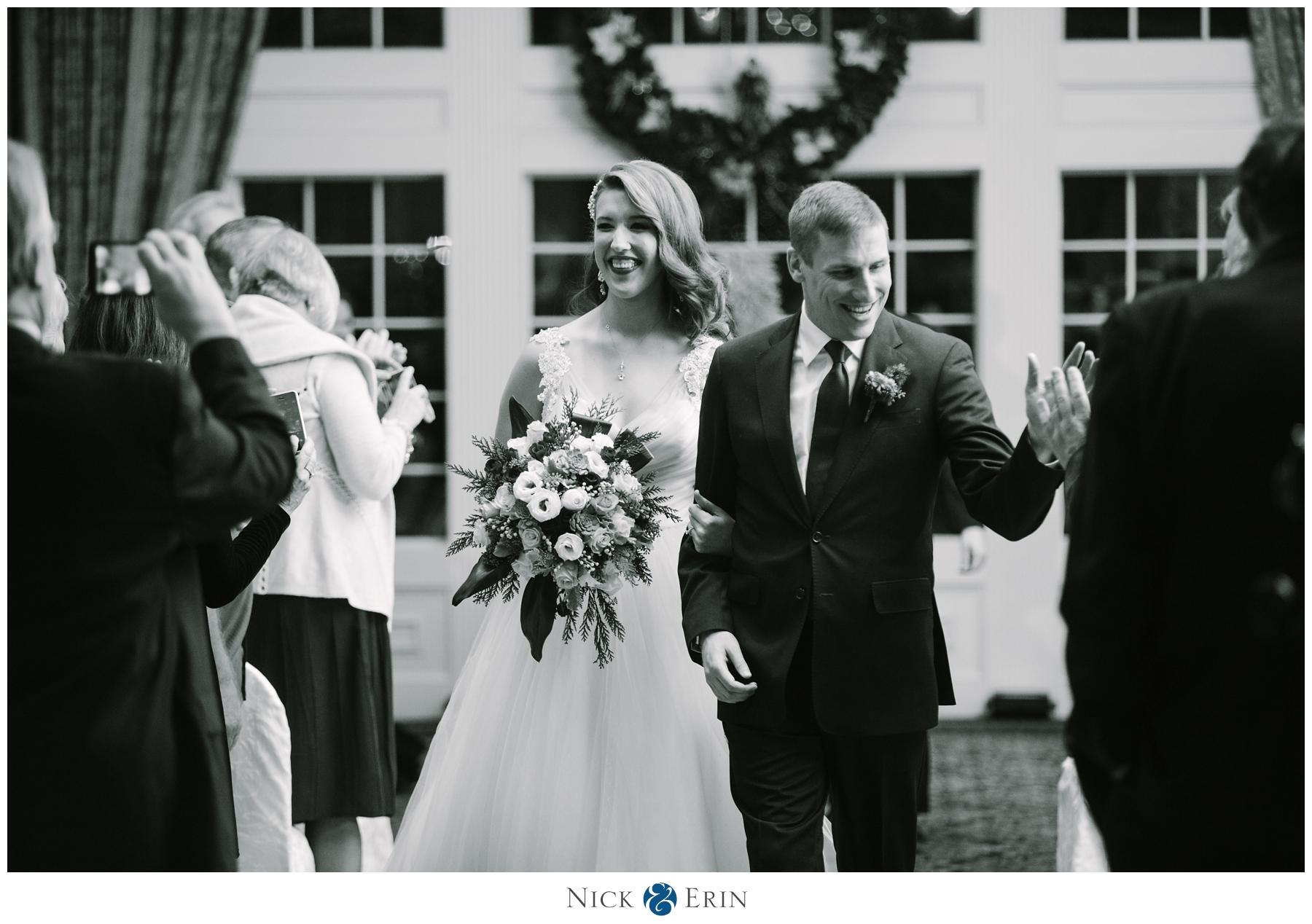Donner_Photography_Mendenhall Inn Wedding_Blake & Kristina_0032