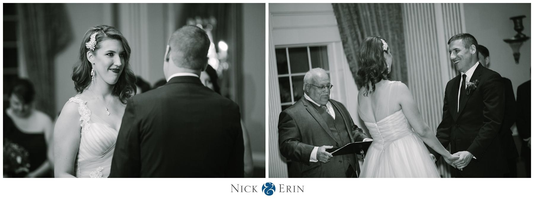 Donner_Photography_Mendenhall Inn Wedding_Blake & Kristina_0033