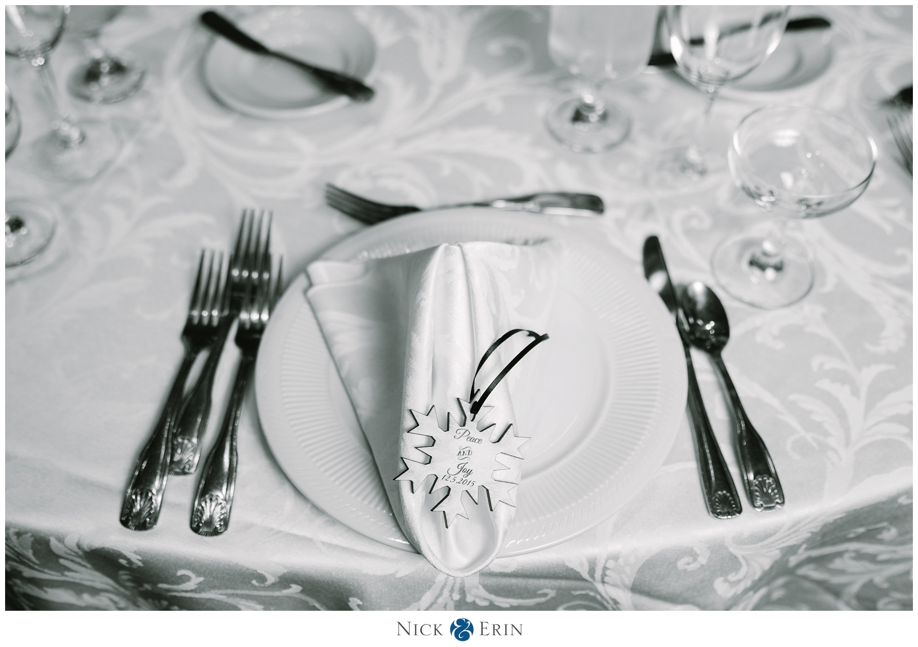 Donner_Photography_Mendenhall Inn Wedding_Blake & Kristina_0035