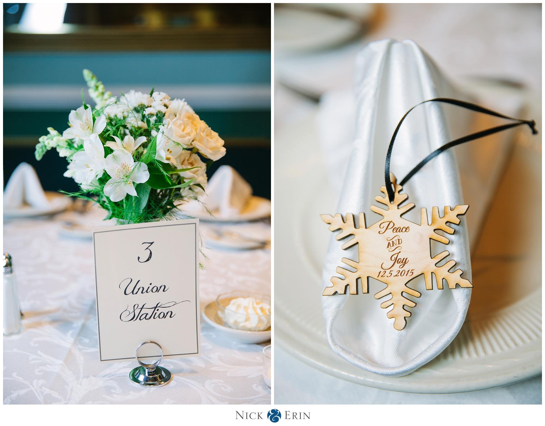 Donner_Photography_Mendenhall Inn Wedding_Blake & Kristina_0036
