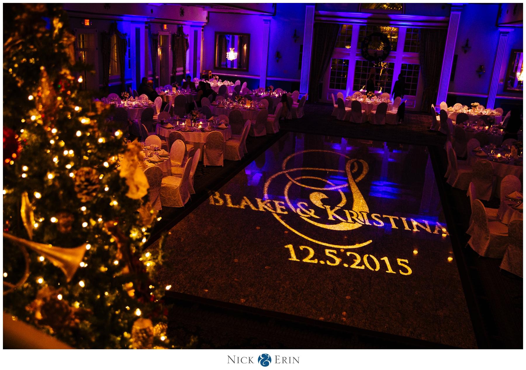 Donner_Photography_Mendenhall Inn Wedding_Blake & Kristina_0038