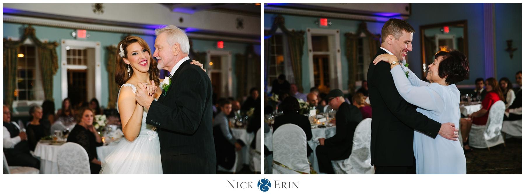 Donner_Photography_Mendenhall Inn Wedding_Blake & Kristina_0039