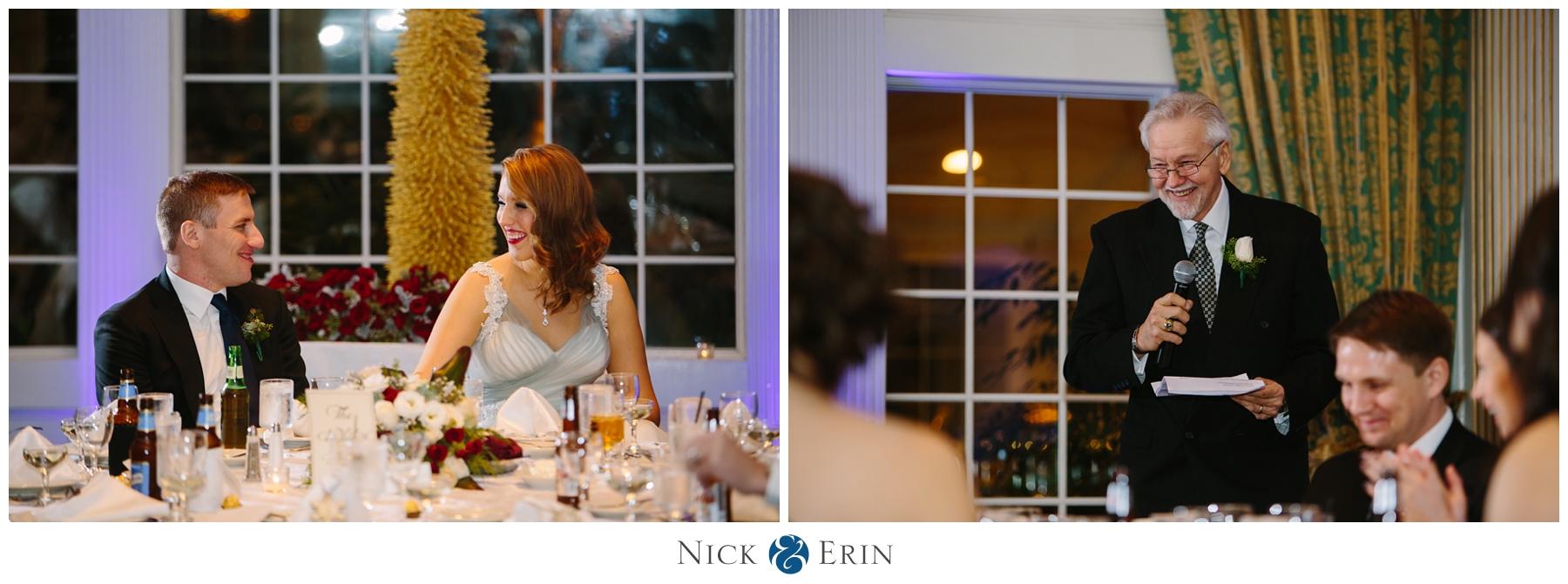Donner_Photography_Mendenhall Inn Wedding_Blake & Kristina_0040