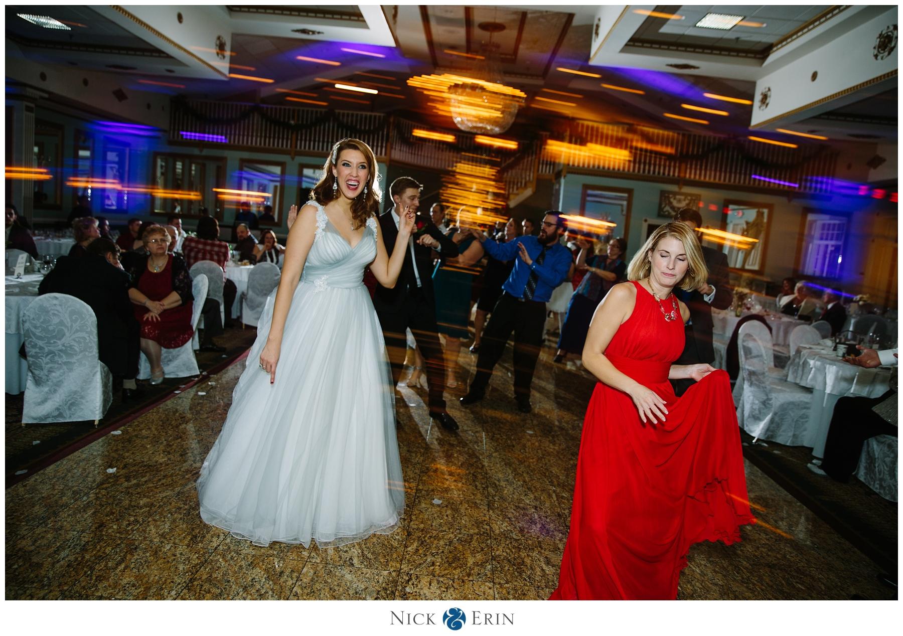Donner_Photography_Mendenhall Inn Wedding_Blake & Kristina_0043