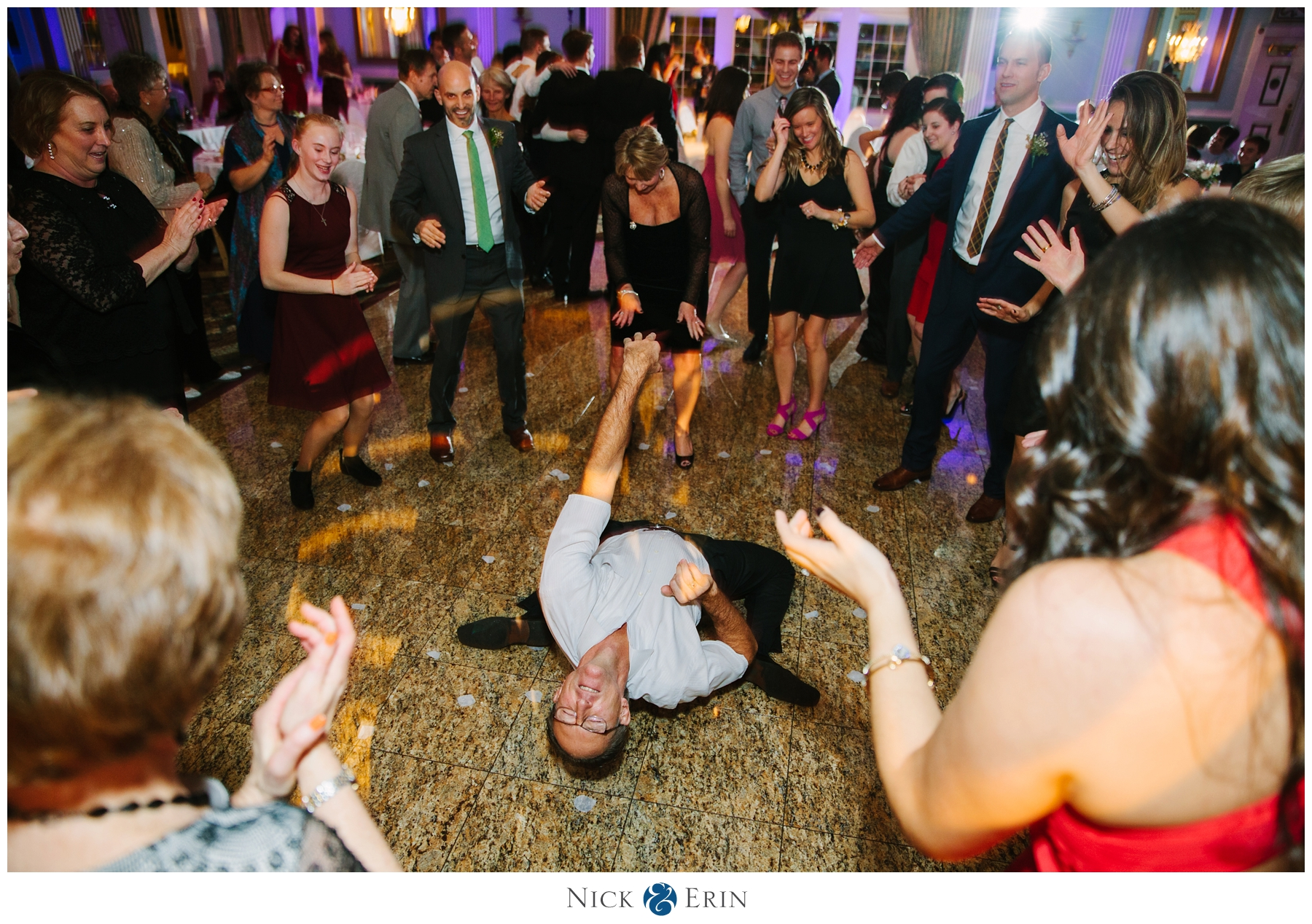 Donner_Photography_Mendenhall Inn Wedding_Blake & Kristina_0044
