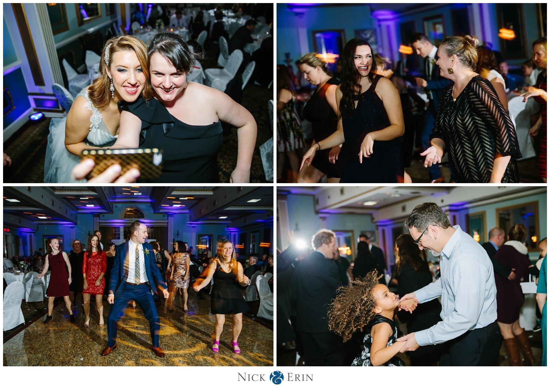 Donner_Photography_Mendenhall Inn Wedding_Blake & Kristina_0045