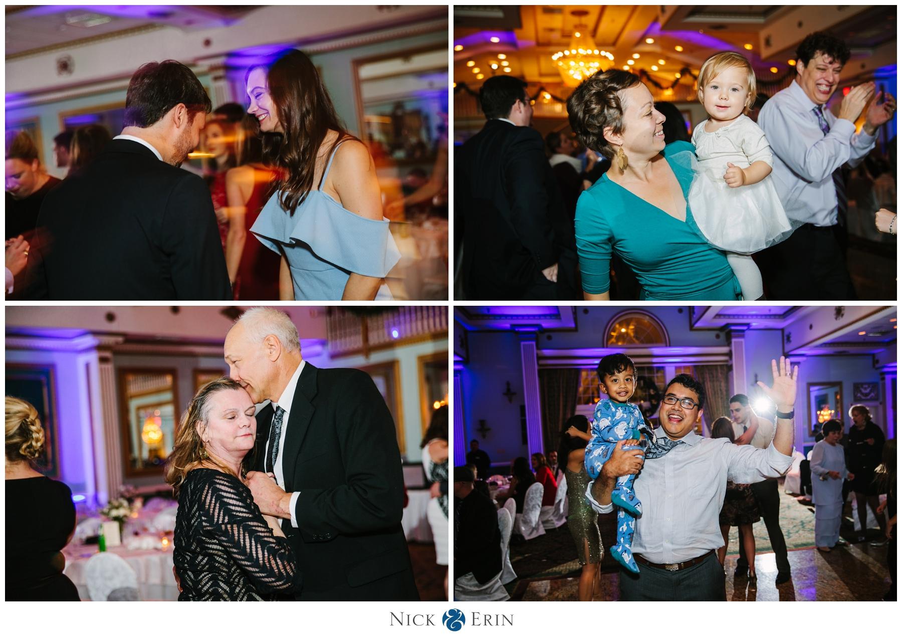 Donner_Photography_Mendenhall Inn Wedding_Blake & Kristina_0046
