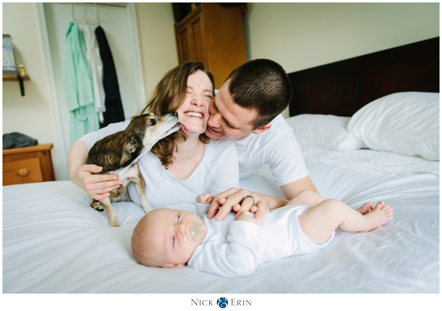 Donner_Photography_Woods Family Portraits_0004