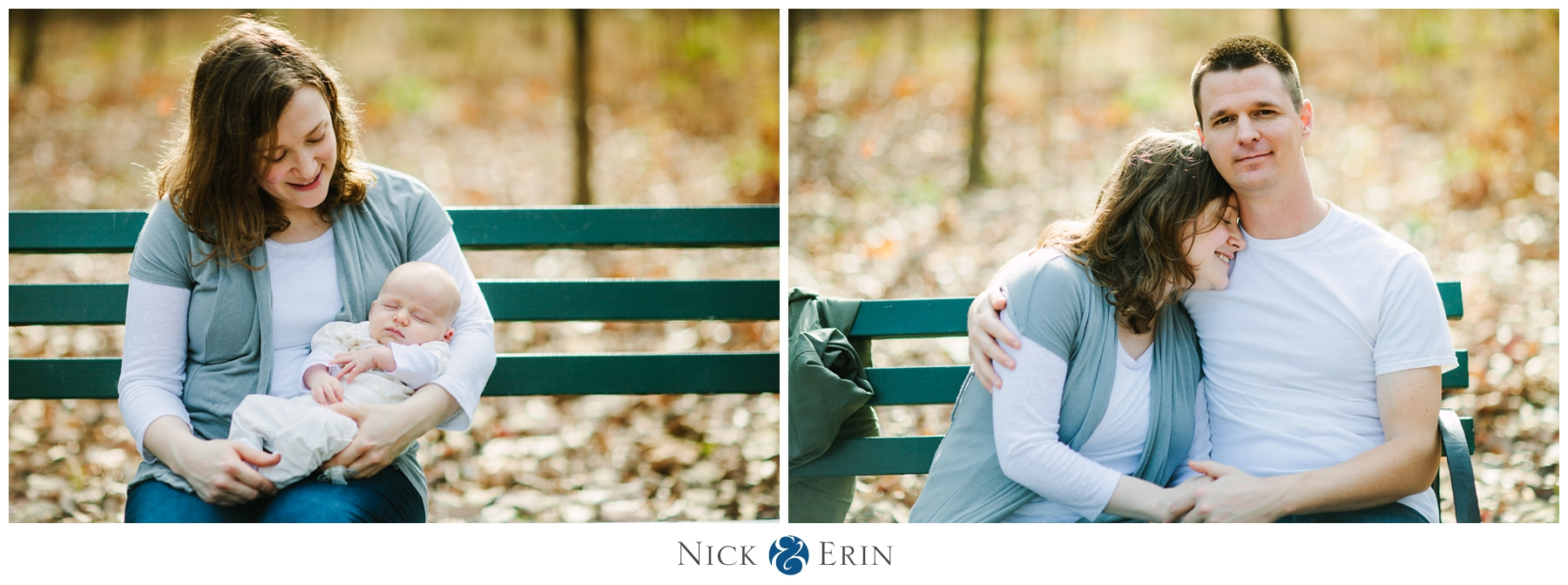 Donner_Photography_Woods Family Portraits_0007