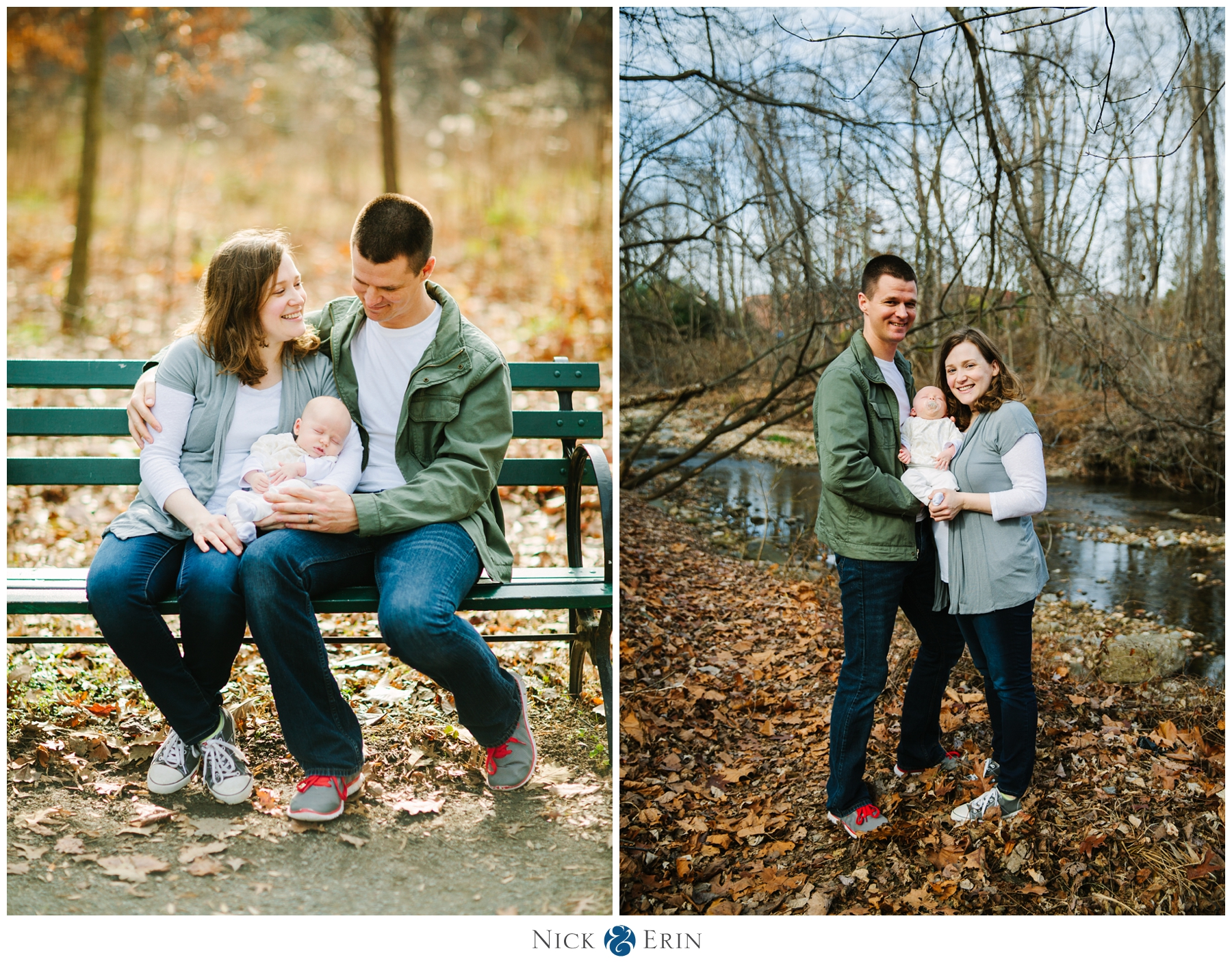 Donner_Photography_Woods Family Portraits_0008