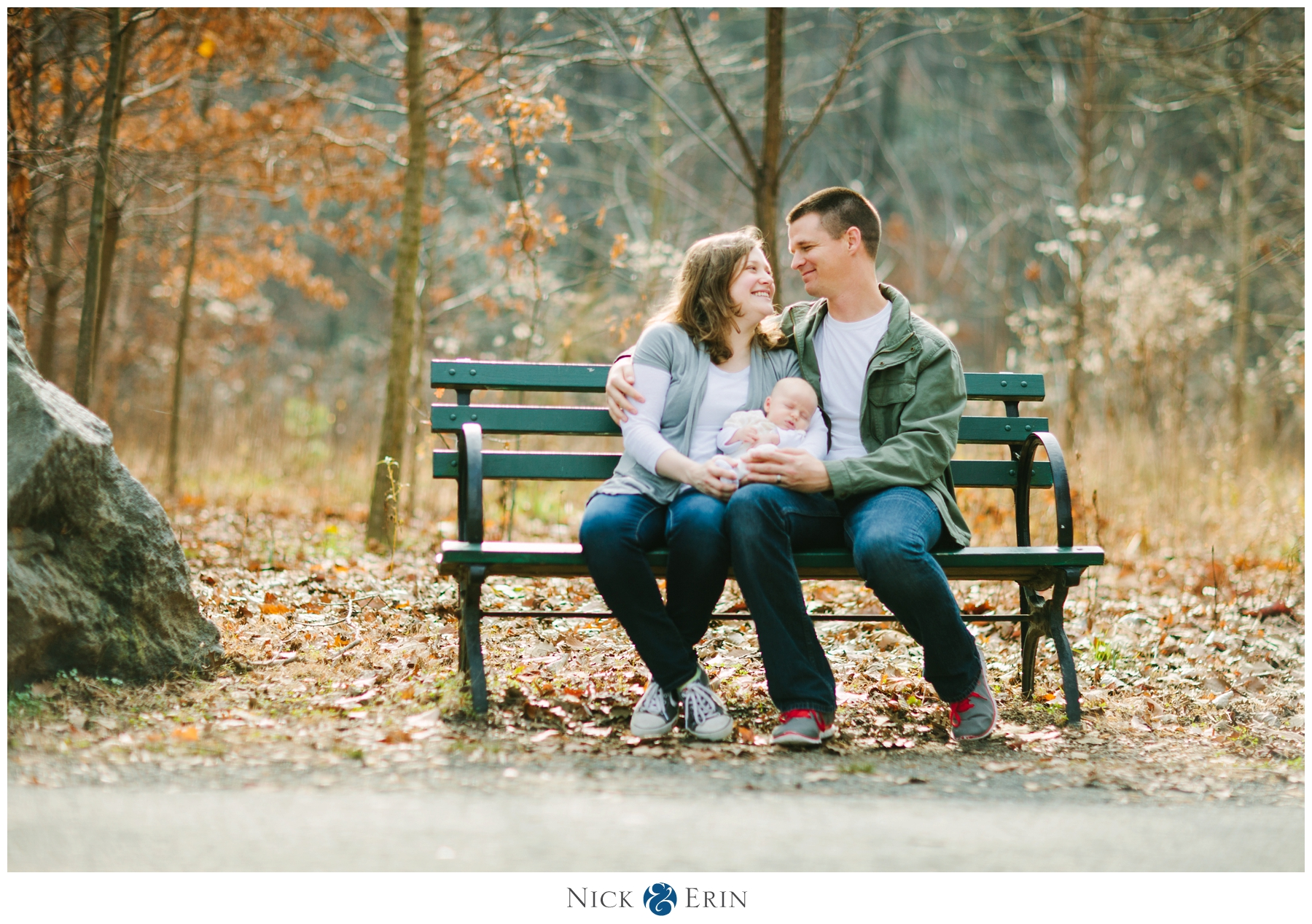 Donner_Photography_Woods Family Portraits_0009
