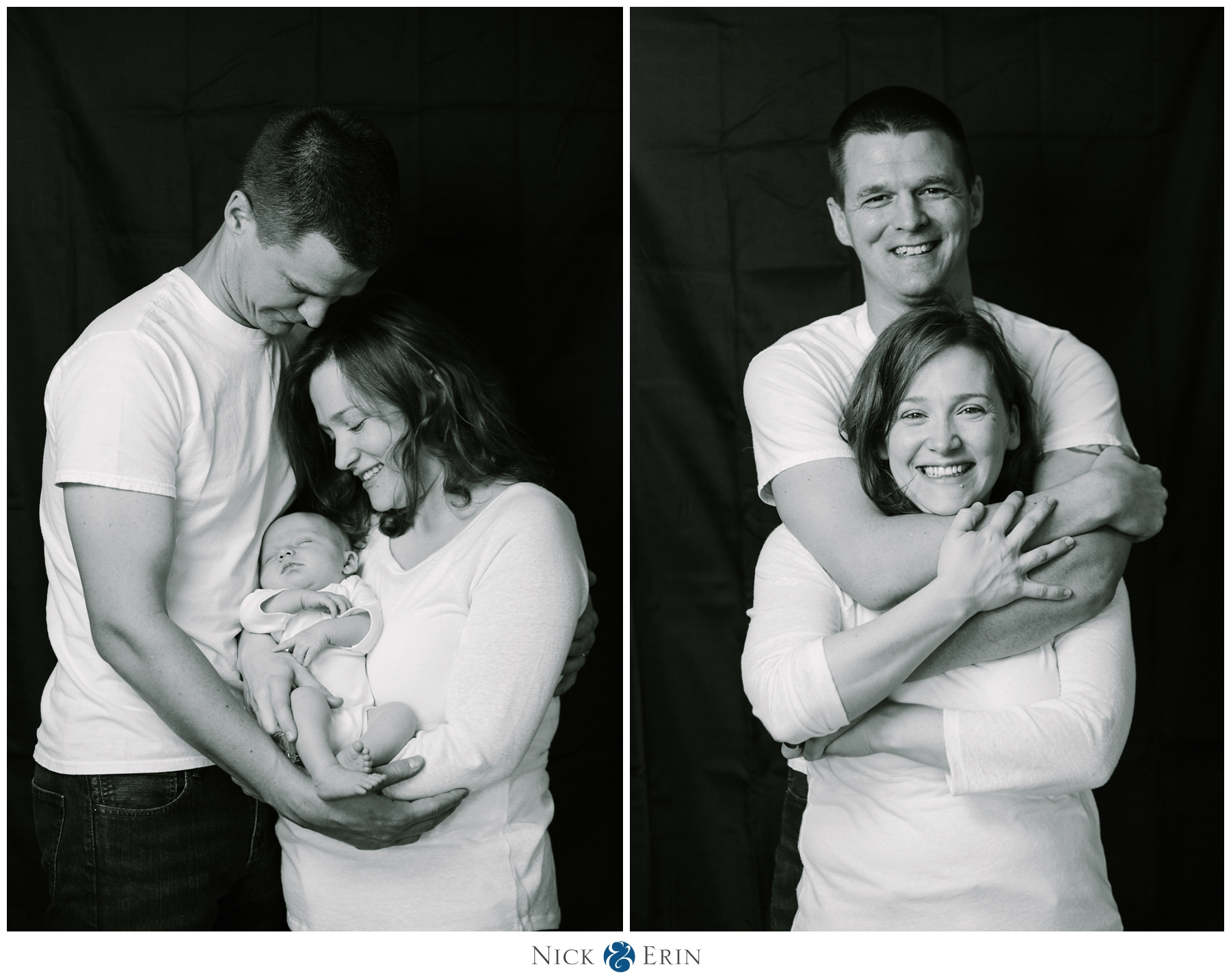 Donner_Photography_Woods Family Portraits_0010