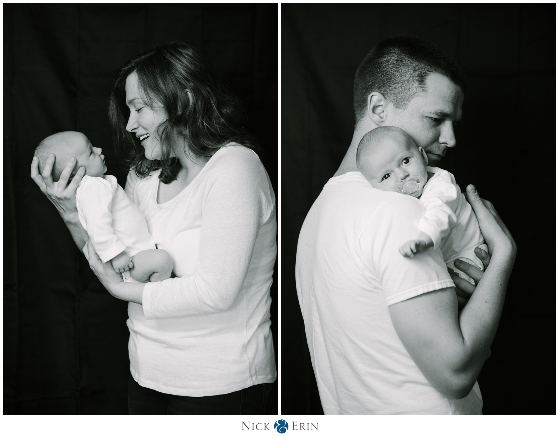 Donner_Photography_Woods Family Portraits_0011