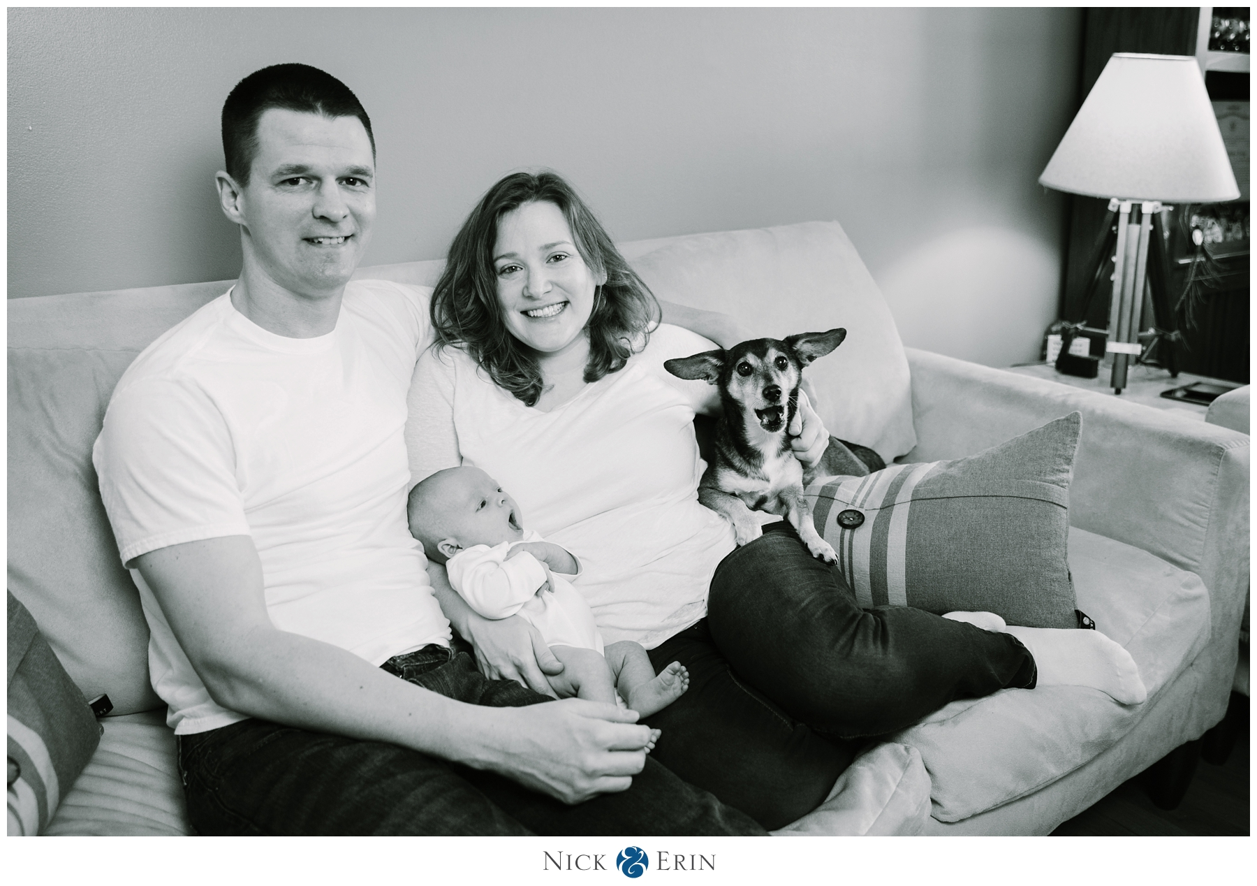 Donner_Photography_Woods Family Portraits_009a