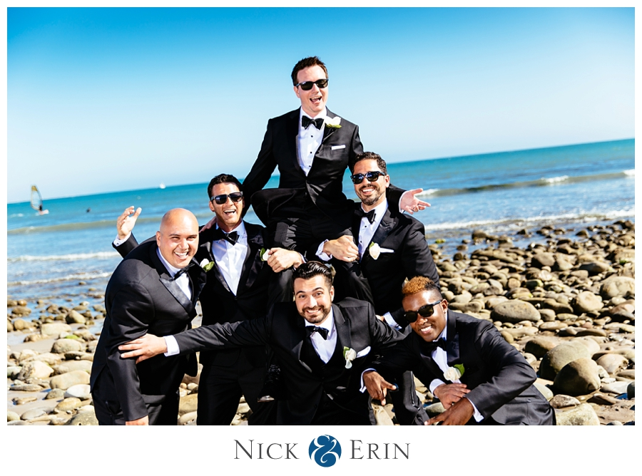 Donner-Ventura-Wedding_0041