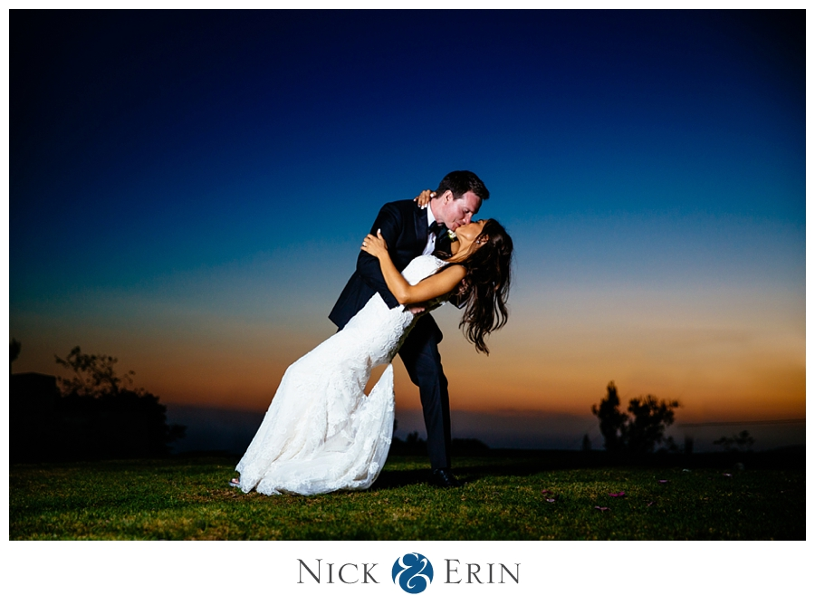 Donner-Ventura-Wedding_0085