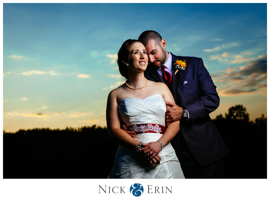 Donner_Photography_Briar_Patch_Courtney_and_Jake_0045